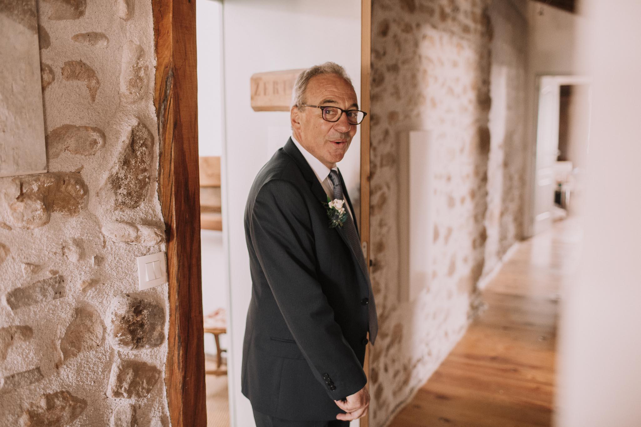 Photographe-mariage-bordeaux-jeremy-boyer-pays-basque-ihartze-artea-sare-robe-eleonore-pauc-couple-amour-45.jpg