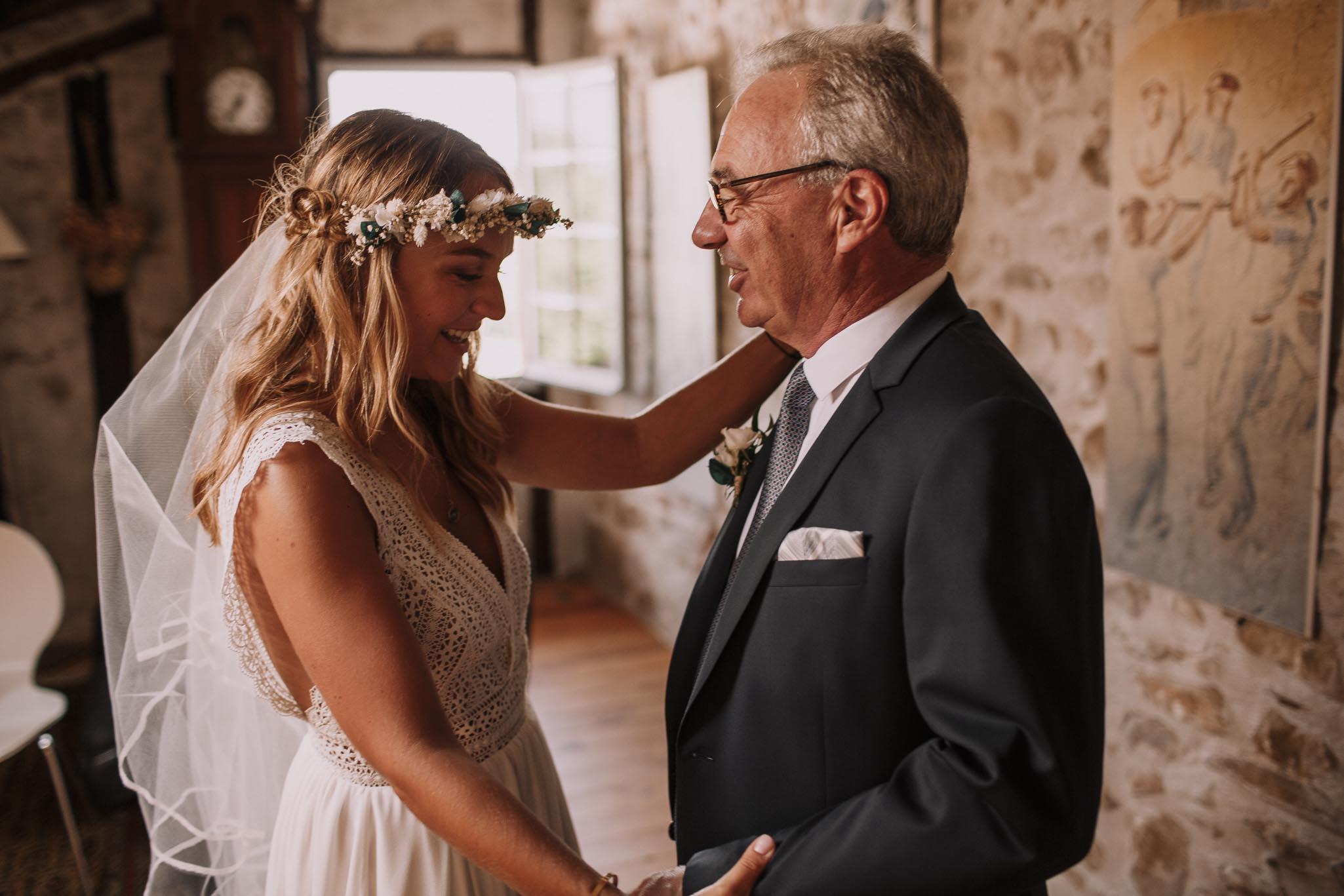 Photographe-mariage-bordeaux-jeremy-boyer-pays-basque-ihartze-artea-sare-robe-eleonore-pauc-couple-amour-46.jpg