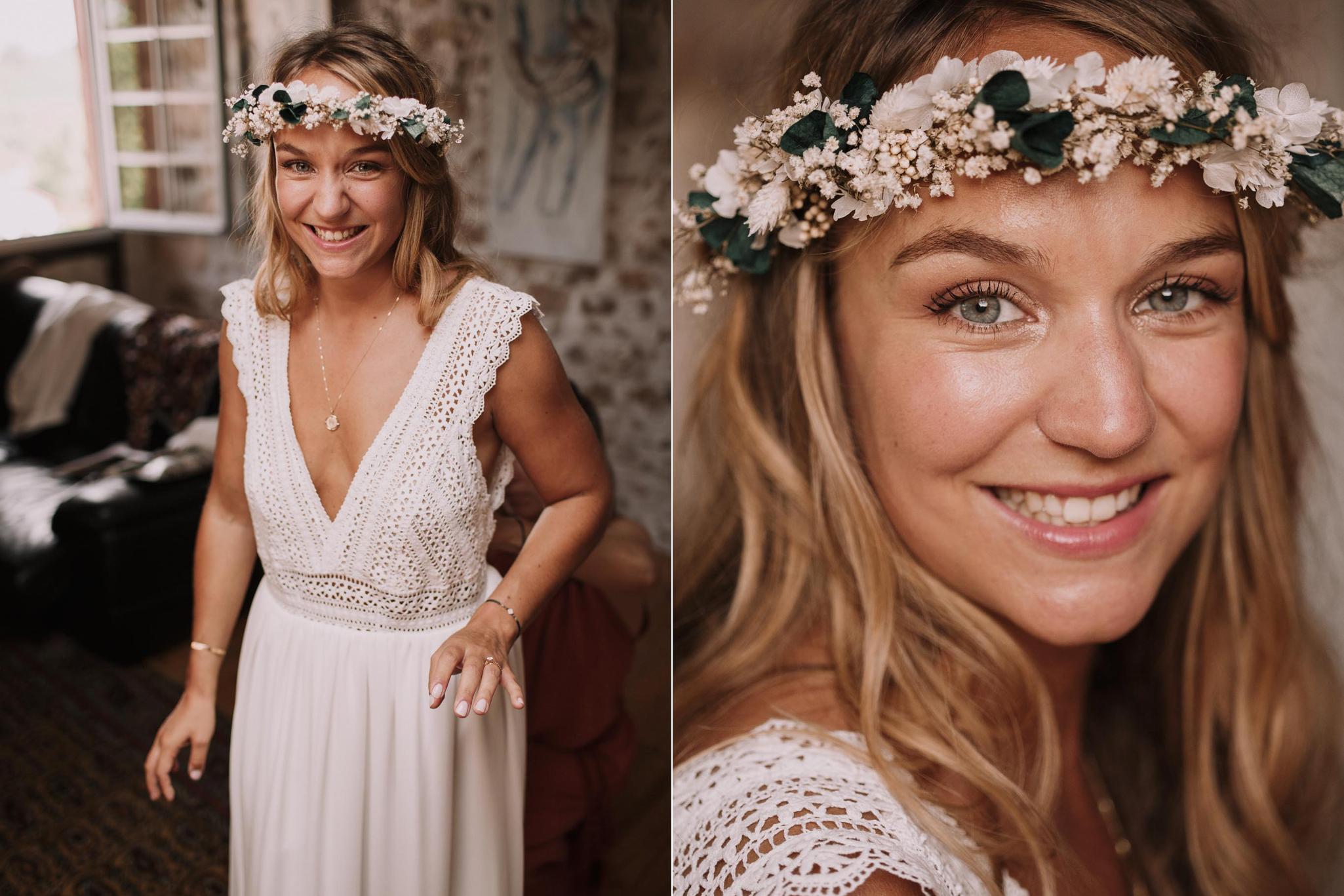 Photographe-mariage-bordeaux-jeremy-boyer-pays-basque-ihartze-artea-sare-robe-eleonore-pauc-couple-amour-42.jpg