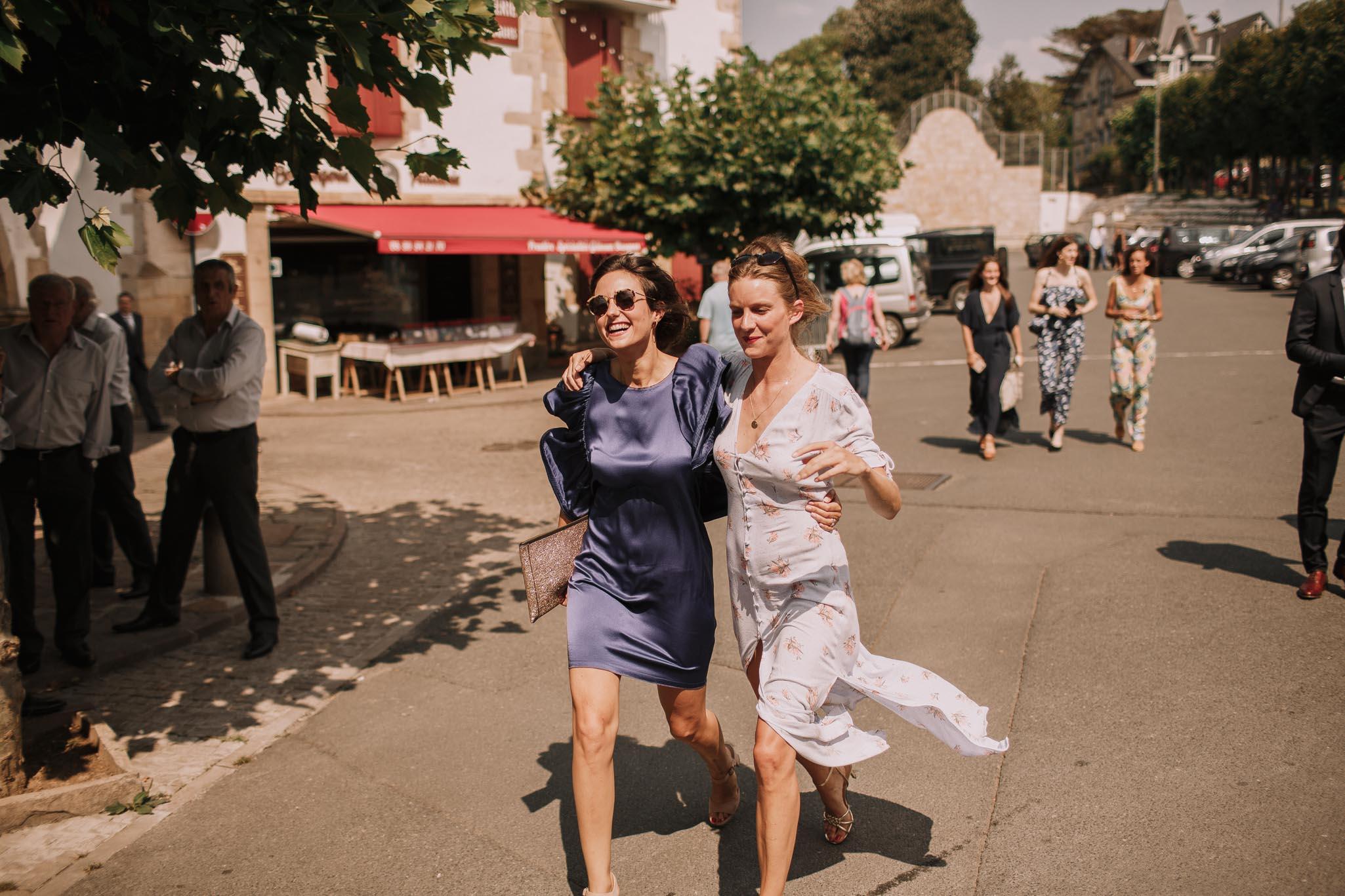 Photographe-mariage-bordeaux-jeremy-boyer-pays-basque-ihartze-artea-sare-robe-eleonore-pauc-couple-amour-48.jpg