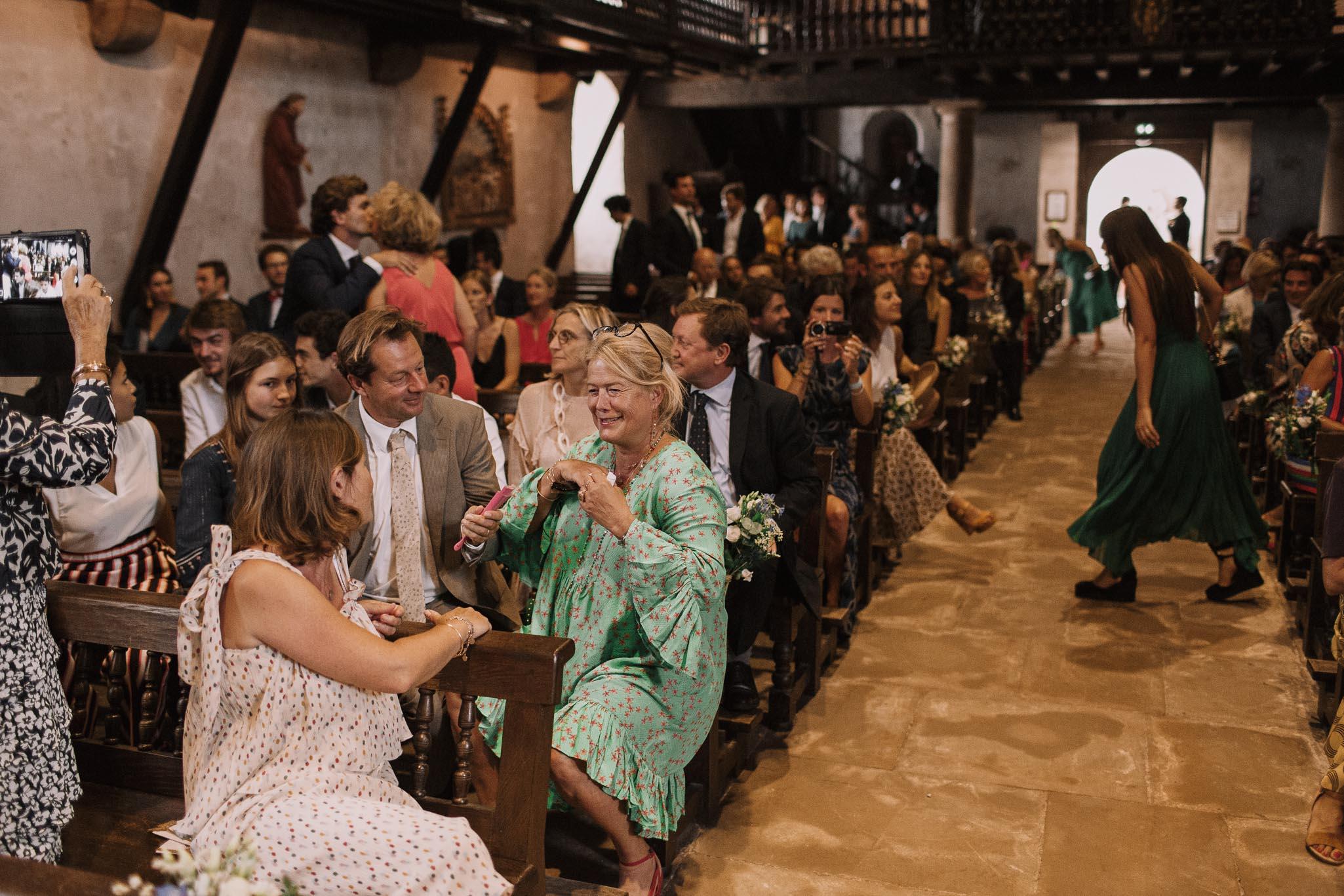 Photographe-mariage-bordeaux-jeremy-boyer-pays-basque-ihartze-artea-sare-robe-eleonore-pauc-couple-amour-53.jpg