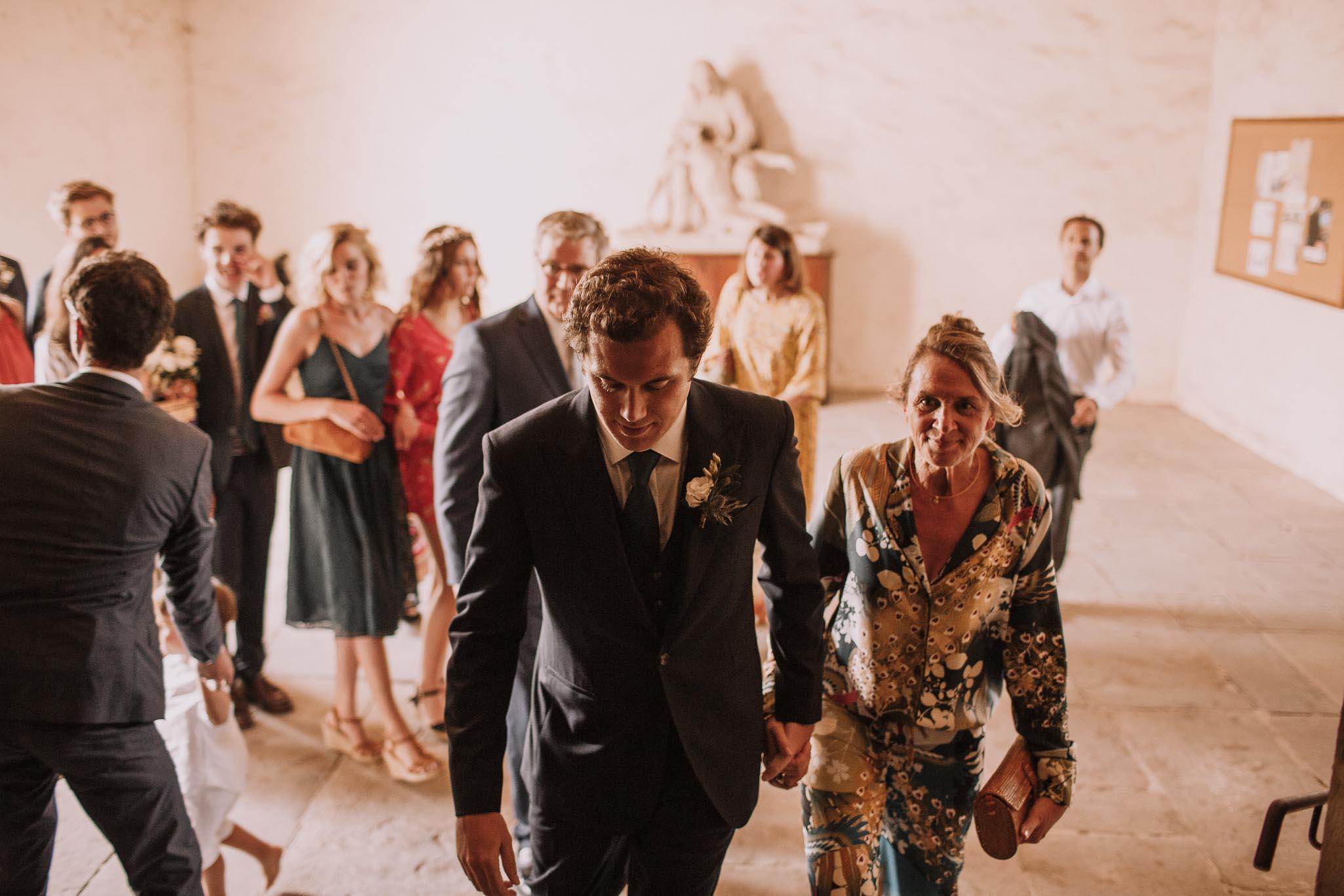 Photographe-mariage-bordeaux-jeremy-boyer-pays-basque-ihartze-artea-sare-robe-eleonore-pauc-couple-amour-55.jpg