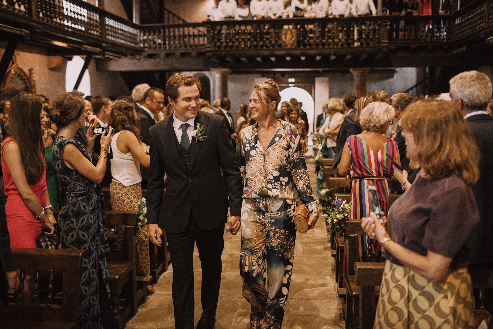 Photographe-mariage-bordeaux-jeremy-boyer-pays-basque-ihartze-artea-sare-robe-eleonore-pauc-couple-amour-56.jpg