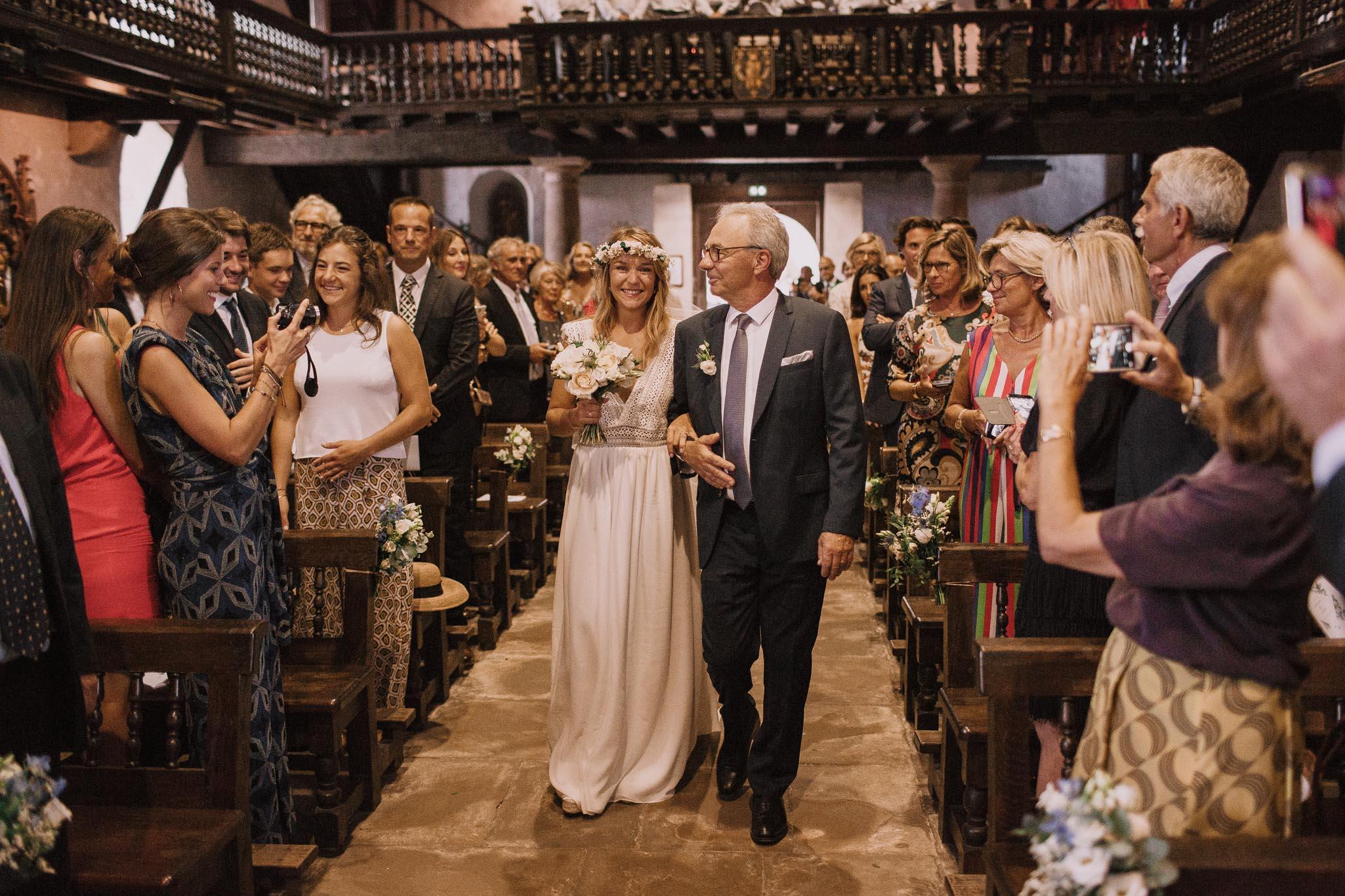 Photographe-mariage-bordeaux-jeremy-boyer-pays-basque-ihartze-artea-sare-robe-eleonore-pauc-couple-amour-61.jpg