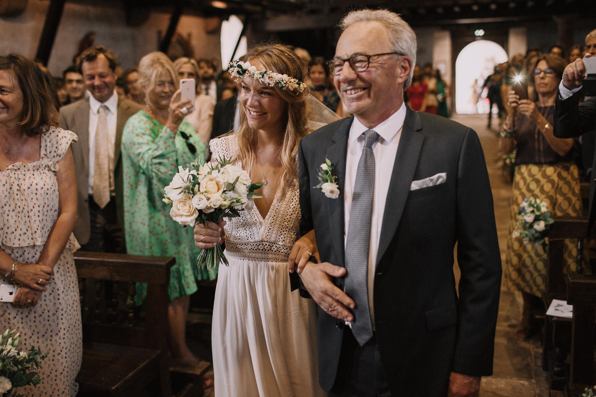 Photographe-mariage-bordeaux-jeremy-boyer-pays-basque-ihartze-artea-sare-robe-eleonore-pauc-couple-amour-63.jpg