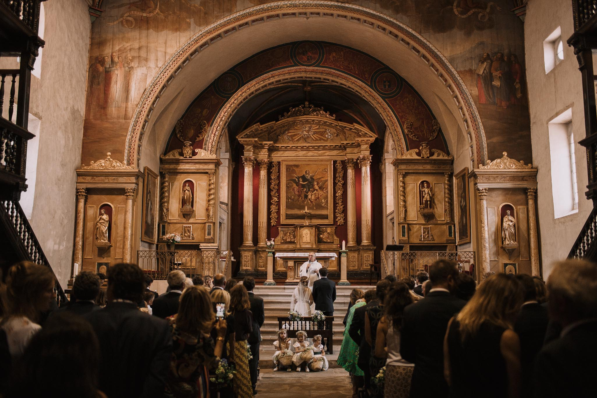 Photographe-mariage-bordeaux-jeremy-boyer-pays-basque-ihartze-artea-sare-robe-eleonore-pauc-couple-amour-66.jpg