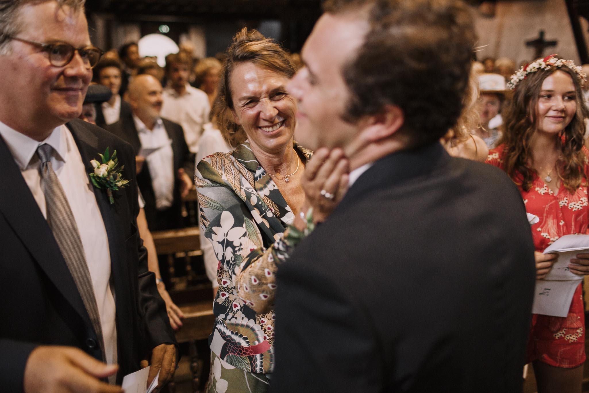 Photographe-mariage-bordeaux-jeremy-boyer-pays-basque-ihartze-artea-sare-robe-eleonore-pauc-couple-amour-71.jpg