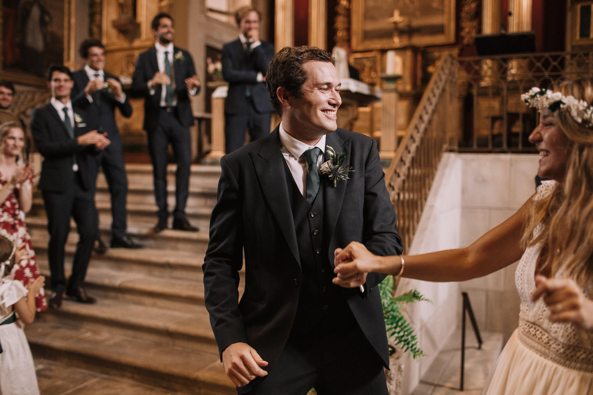 Photographe-mariage-bordeaux-jeremy-boyer-pays-basque-ihartze-artea-sare-robe-eleonore-pauc-couple-amour-74.jpg