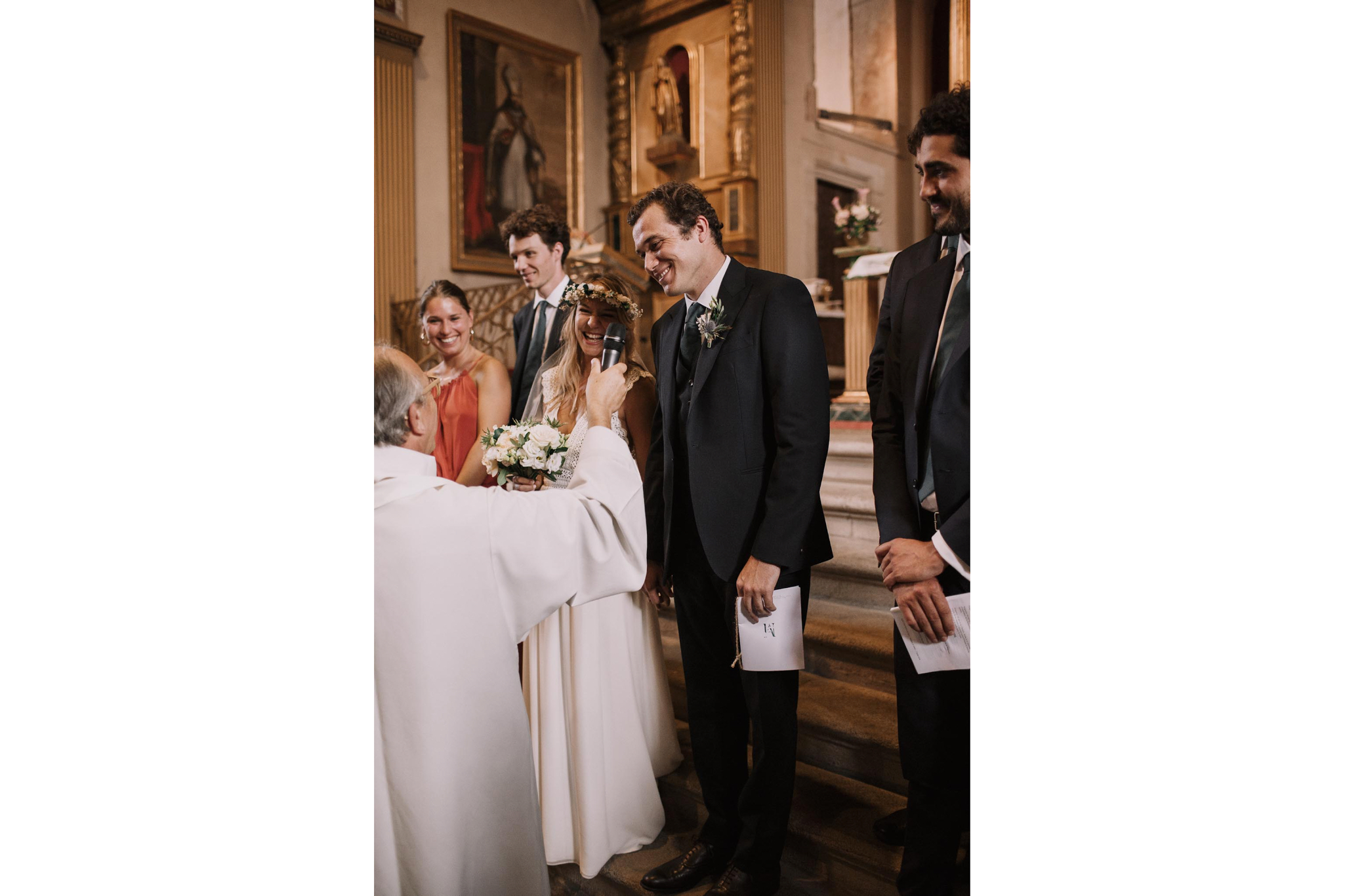Photographe-mariage-bordeaux-jeremy-boyer-pays-basque-ihartze-artea-sare-robe-eleonore-pauc-couple-amour-68.jpg
