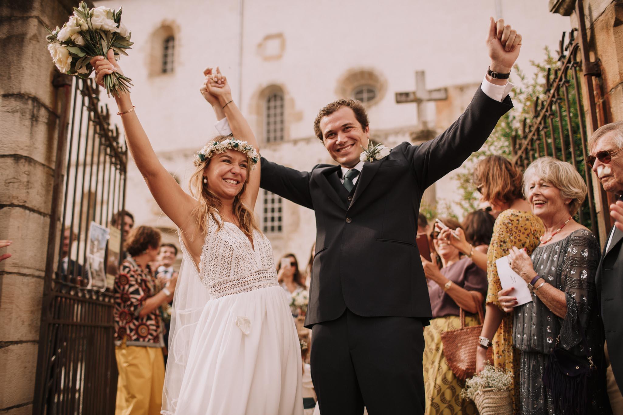 Photographe-mariage-bordeaux-jeremy-boyer-pays-basque-ihartze-artea-sare-robe-eleonore-pauc-couple-amour-81.jpg