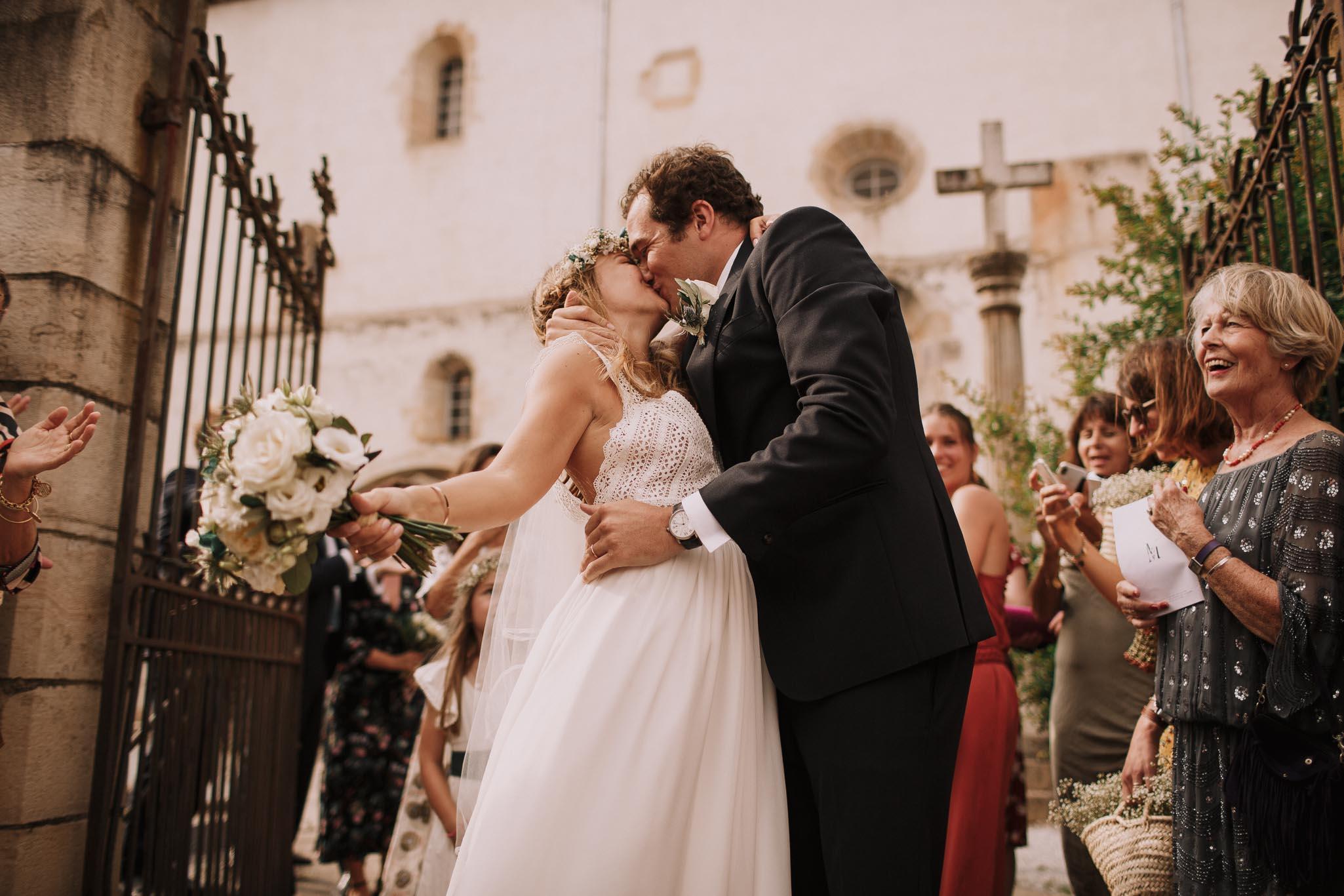 Photographe-mariage-bordeaux-jeremy-boyer-pays-basque-ihartze-artea-sare-robe-eleonore-pauc-couple-amour-82.jpg