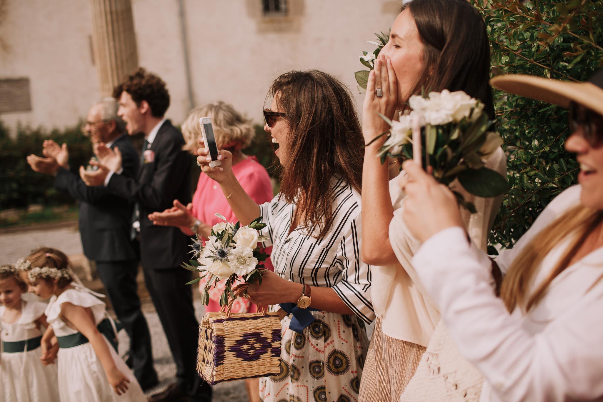 Photographe-mariage-bordeaux-jeremy-boyer-pays-basque-ihartze-artea-sare-robe-eleonore-pauc-couple-amour-78.jpg