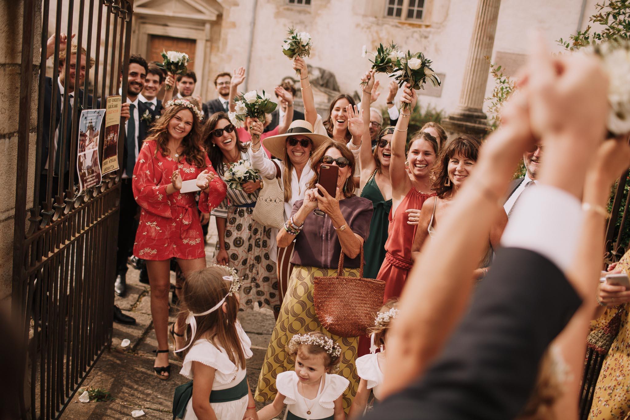 Photographe-mariage-bordeaux-jeremy-boyer-pays-basque-ihartze-artea-sare-robe-eleonore-pauc-couple-amour-84.jpg