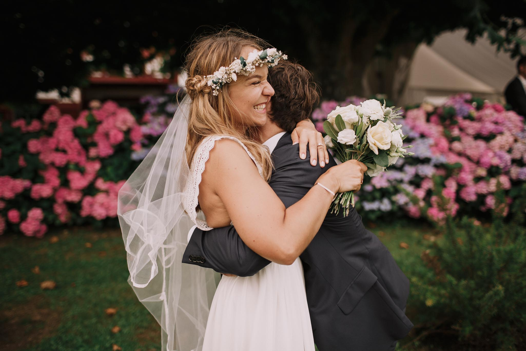 Photographe-mariage-bordeaux-jeremy-boyer-pays-basque-ihartze-artea-sare-robe-eleonore-pauc-couple-amour-101.jpg
