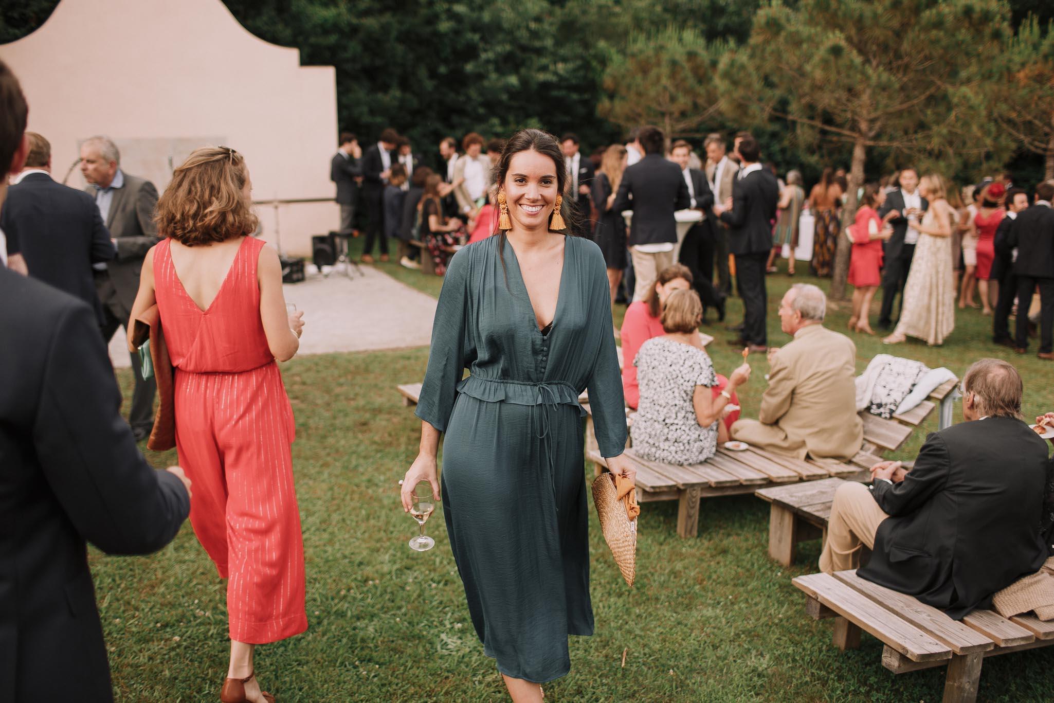 Photographe-mariage-bordeaux-jeremy-boyer-pays-basque-ihartze-artea-sare-robe-eleonore-pauc-couple-amour-103.jpg