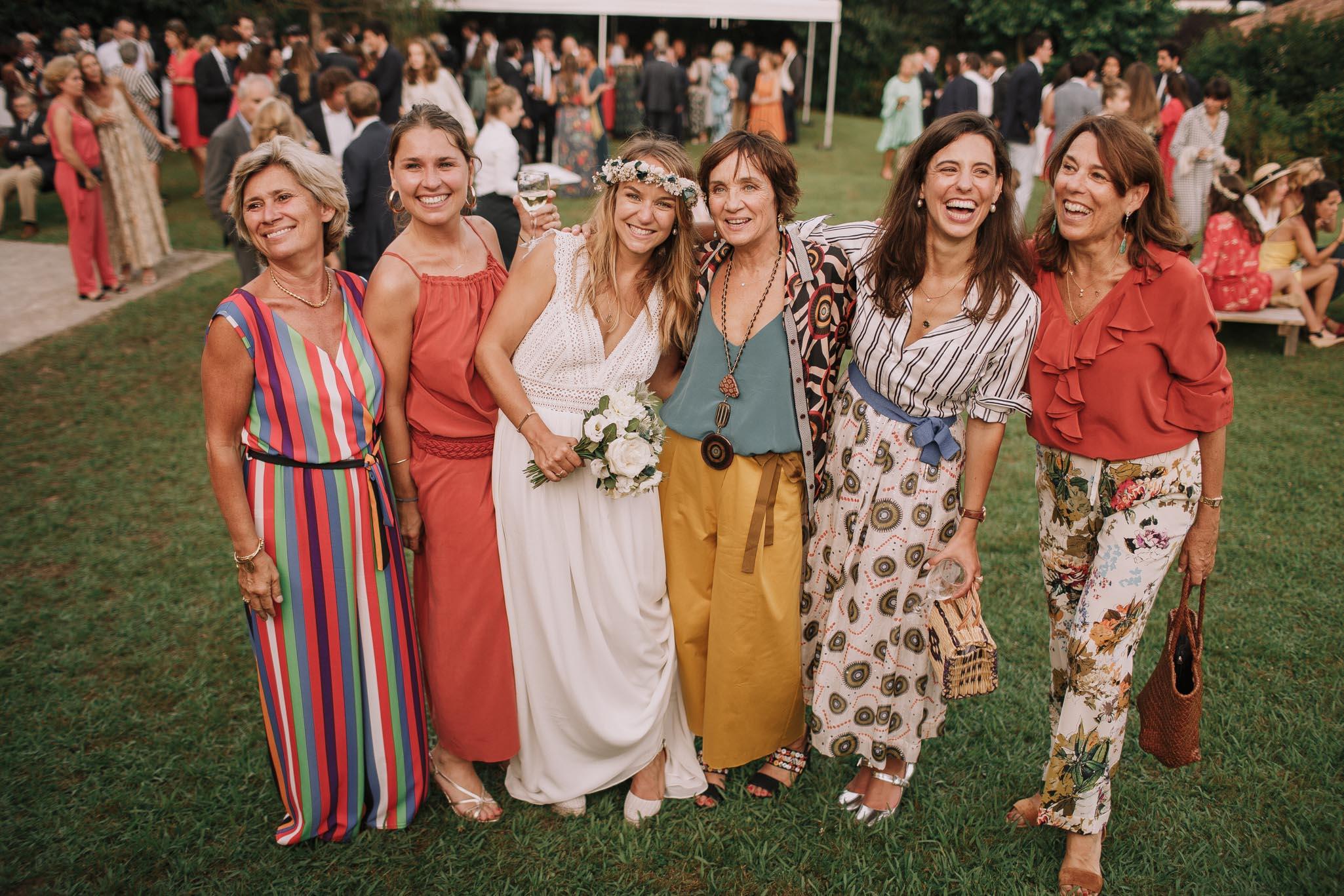 Photographe-mariage-bordeaux-jeremy-boyer-pays-basque-ihartze-artea-sare-robe-eleonore-pauc-couple-amour-108.jpg