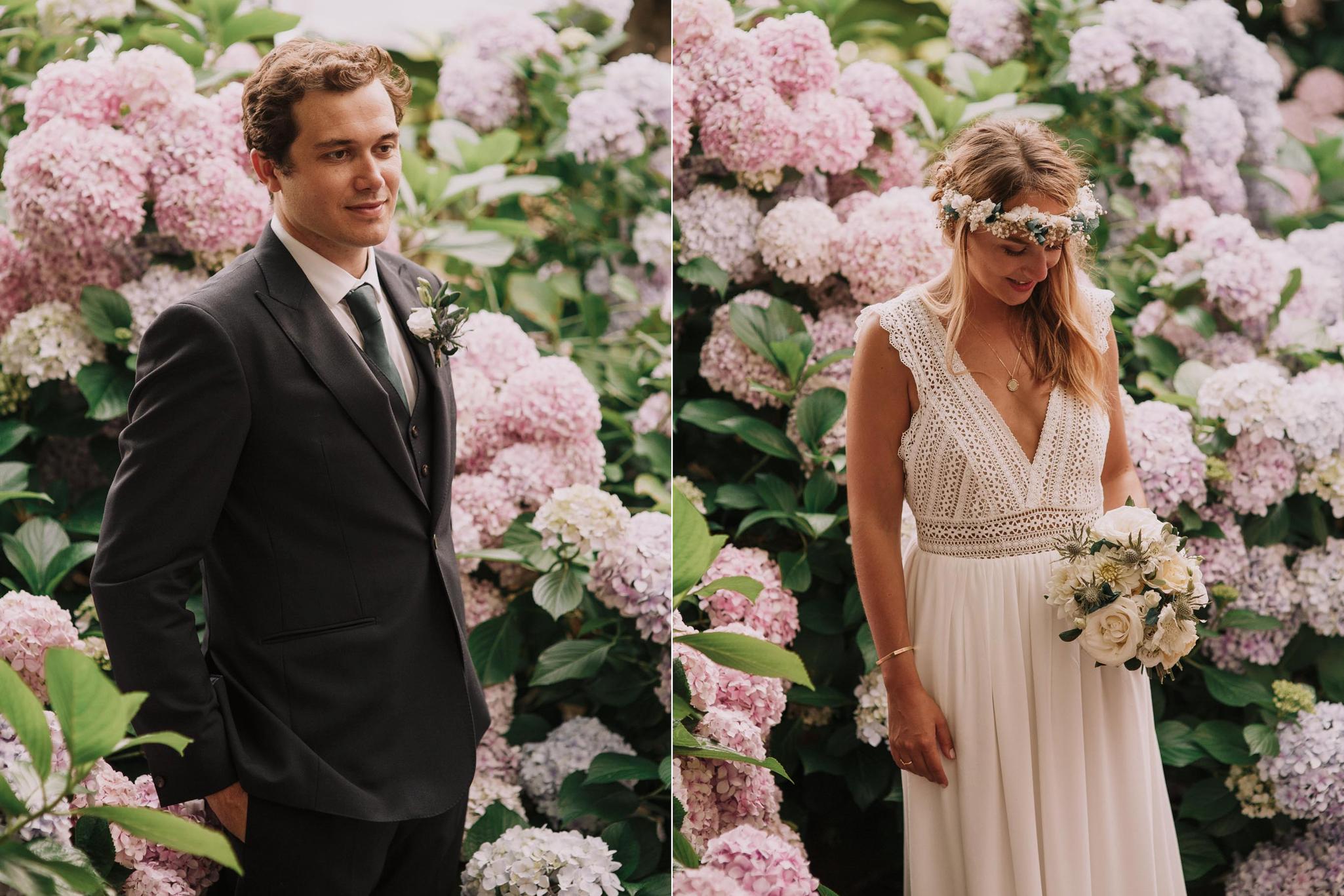 Photographe-mariage-bordeaux-jeremy-boyer-pays-basque-ihartze-artea-sare-robe-eleonore-pauc-couple-amour-110.jpg