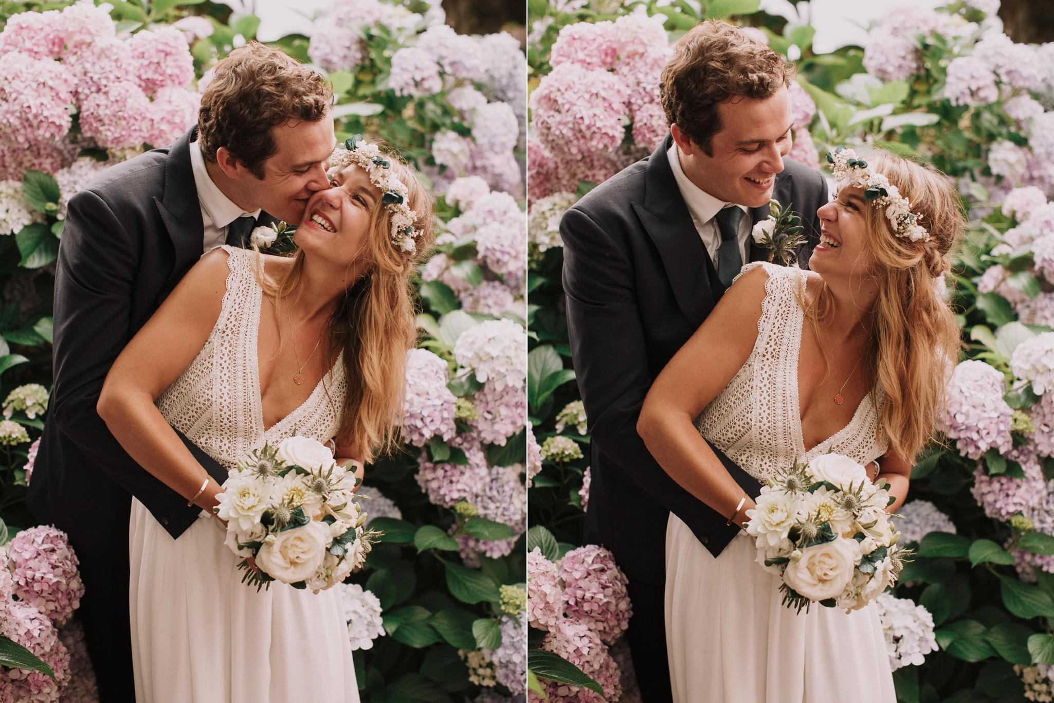Photographe-mariage-bordeaux-jeremy-boyer-pays-basque-ihartze-artea-sare-robe-eleonore-pauc-couple-amour-112.jpg