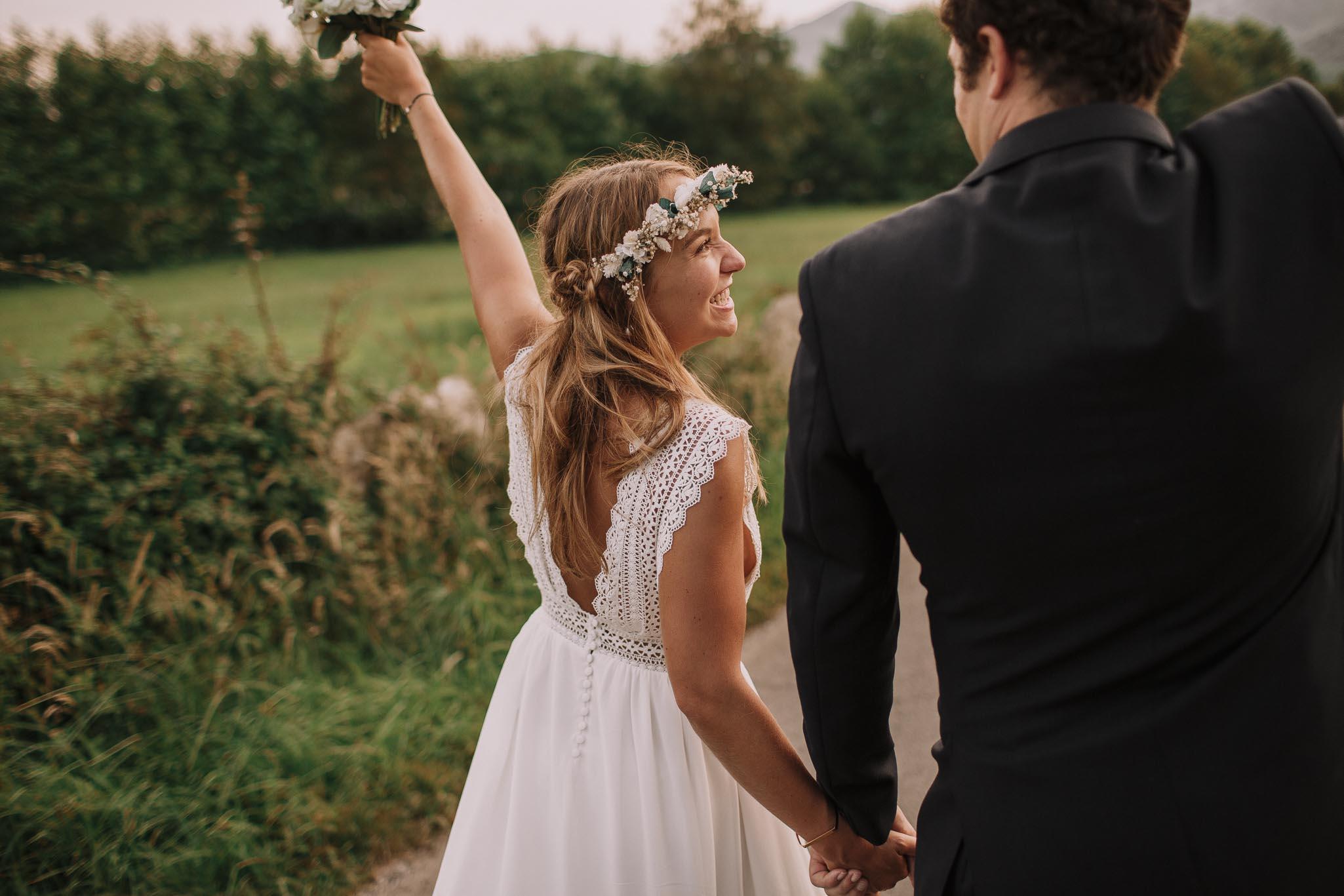 Photographe-mariage-bordeaux-jeremy-boyer-pays-basque-ihartze-artea-sare-robe-eleonore-pauc-couple-amour-118.jpg