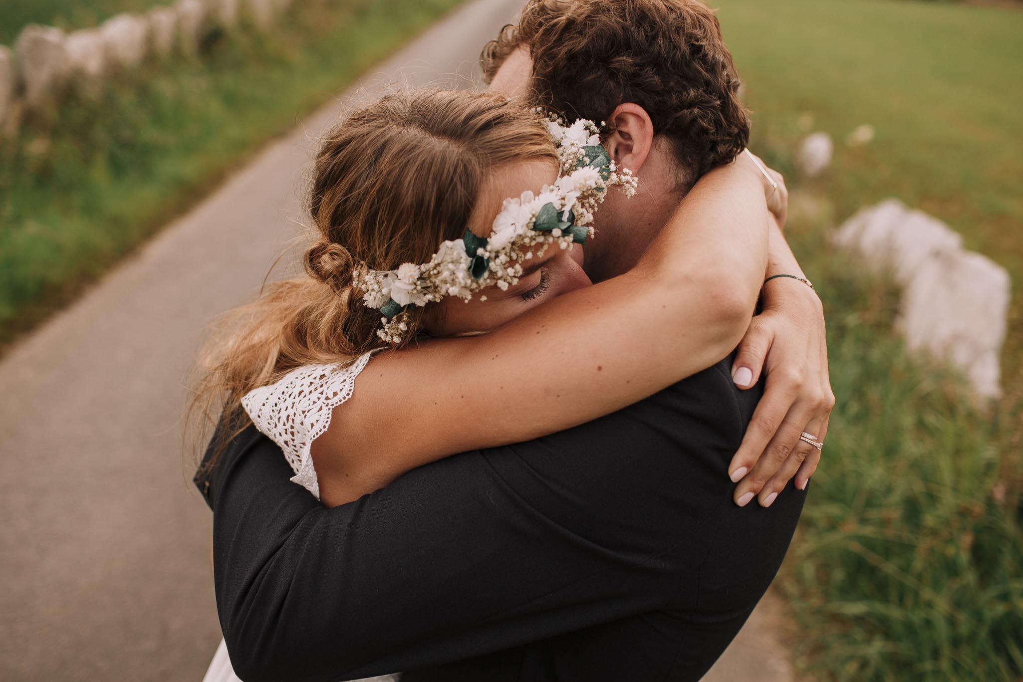 Photographe-mariage-bordeaux-jeremy-boyer-pays-basque-ihartze-artea-sare-robe-eleonore-pauc-couple-amour-125.jpg