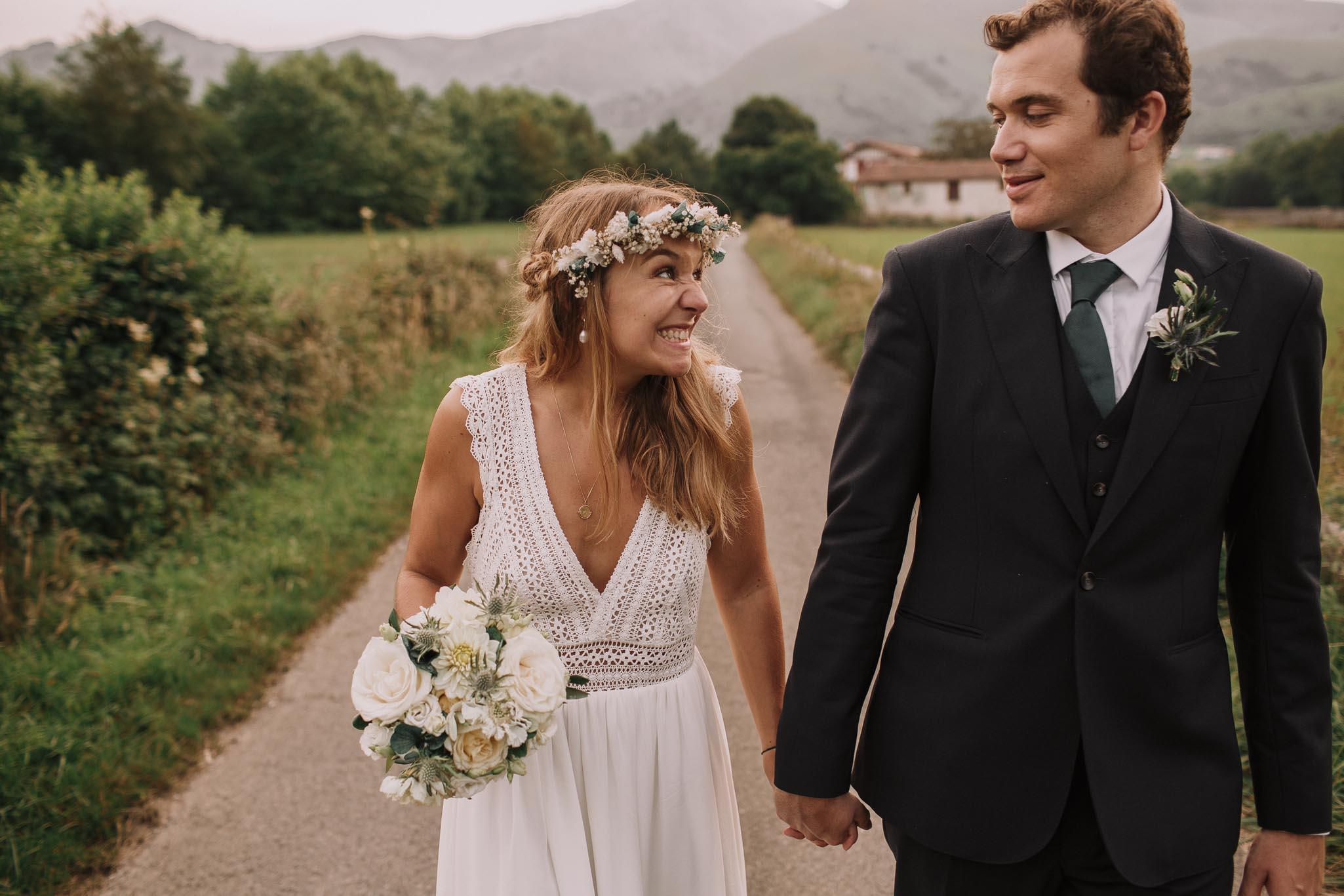 Photographe-mariage-bordeaux-jeremy-boyer-pays-basque-ihartze-artea-sare-robe-eleonore-pauc-couple-amour-126.jpg