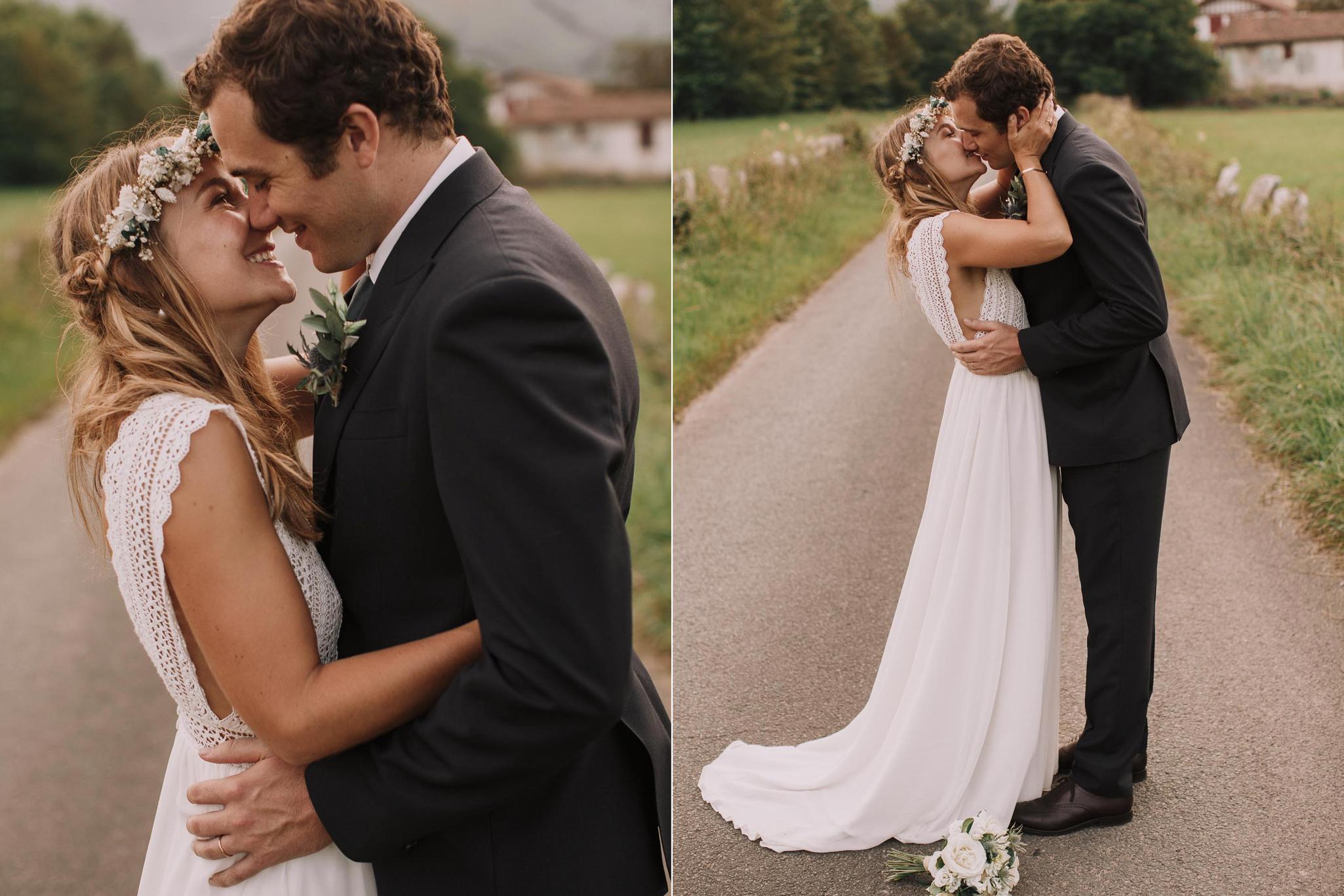 Photographe-mariage-bordeaux-jeremy-boyer-pays-basque-ihartze-artea-sare-robe-eleonore-pauc-couple-amour-122.jpg