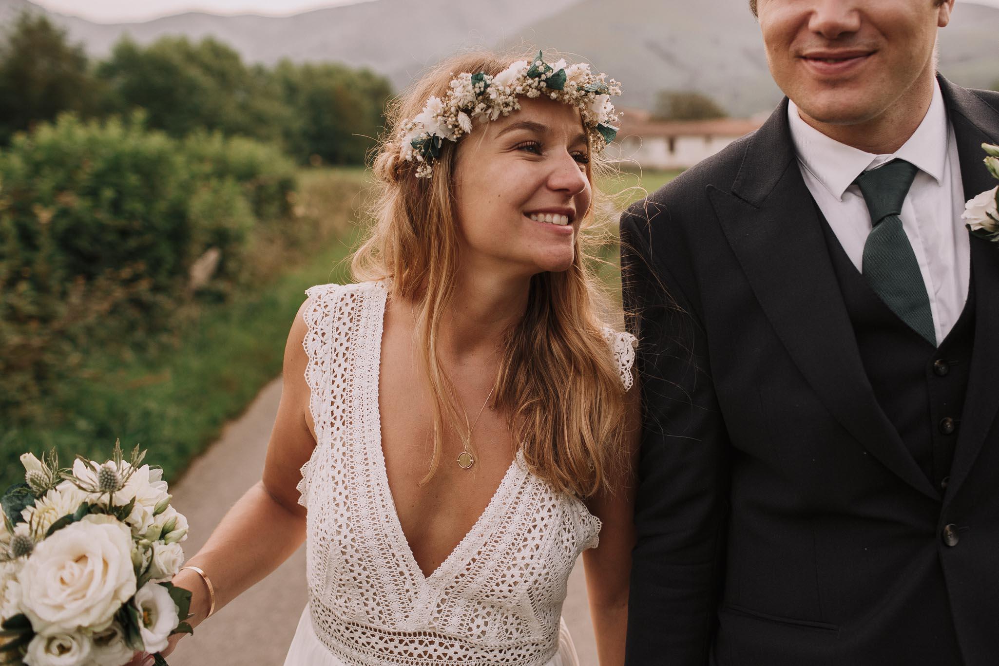Photographe-mariage-bordeaux-jeremy-boyer-pays-basque-ihartze-artea-sare-robe-eleonore-pauc-couple-amour-128.jpg