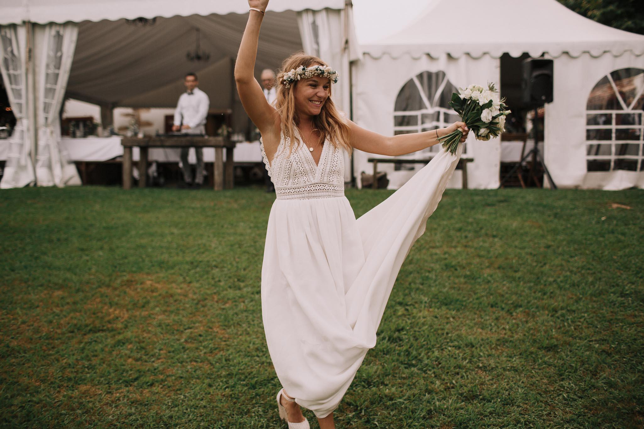 Photographe-mariage-bordeaux-jeremy-boyer-pays-basque-ihartze-artea-sare-robe-eleonore-pauc-couple-amour-132.jpg