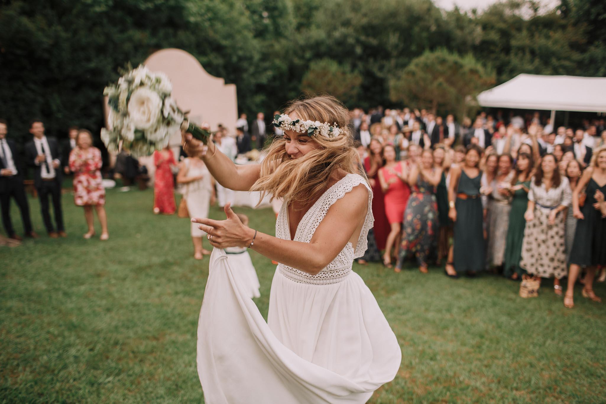 Photographe-mariage-bordeaux-jeremy-boyer-pays-basque-ihartze-artea-sare-robe-eleonore-pauc-couple-amour-136.jpg