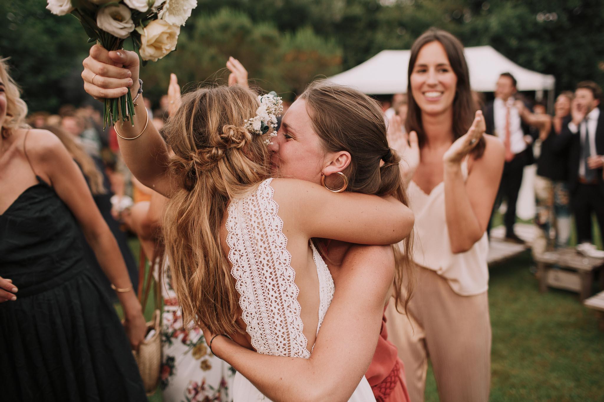 Photographe-mariage-bordeaux-jeremy-boyer-pays-basque-ihartze-artea-sare-robe-eleonore-pauc-couple-amour-142.jpg