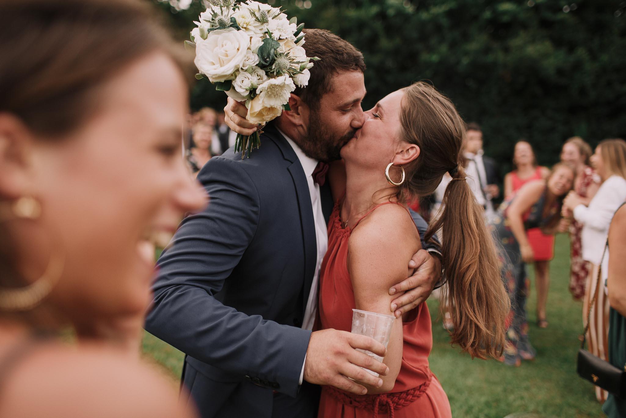 Photographe-mariage-bordeaux-jeremy-boyer-pays-basque-ihartze-artea-sare-robe-eleonore-pauc-couple-amour-145.jpg