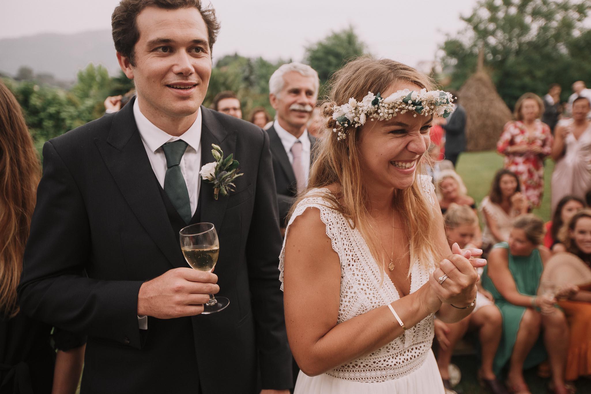 Photographe-mariage-bordeaux-jeremy-boyer-pays-basque-ihartze-artea-sare-robe-eleonore-pauc-couple-amour-150.jpg
