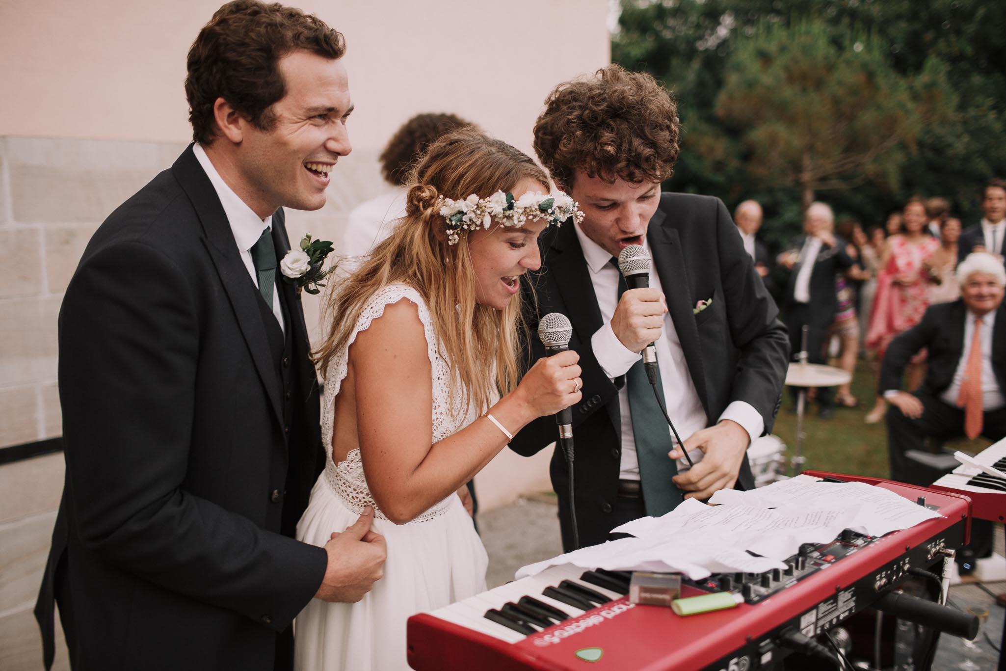 Photographe-mariage-bordeaux-jeremy-boyer-pays-basque-ihartze-artea-sare-robe-eleonore-pauc-couple-amour-152.jpg