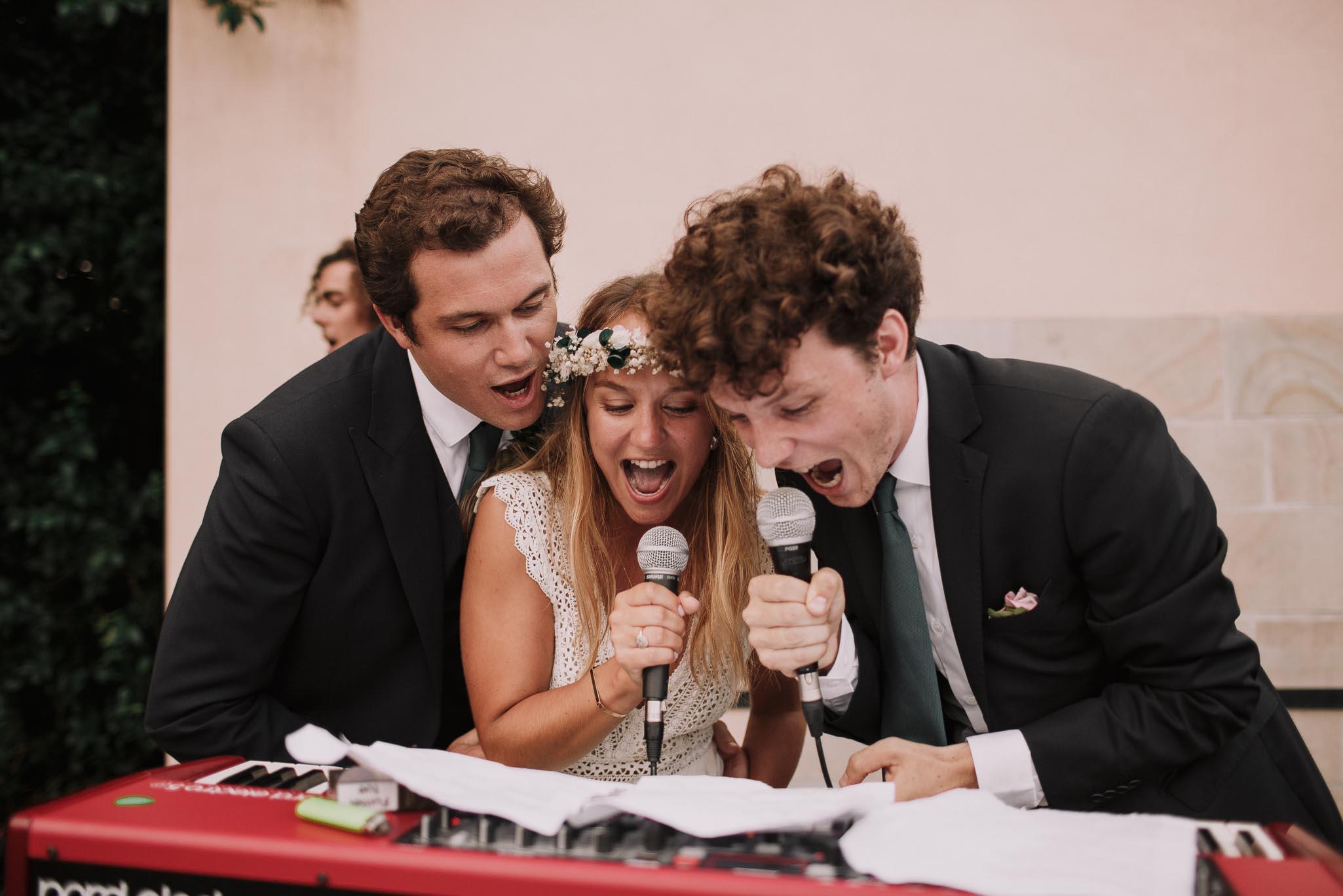 Photographe-mariage-bordeaux-jeremy-boyer-pays-basque-ihartze-artea-sare-robe-eleonore-pauc-couple-amour-153.jpg