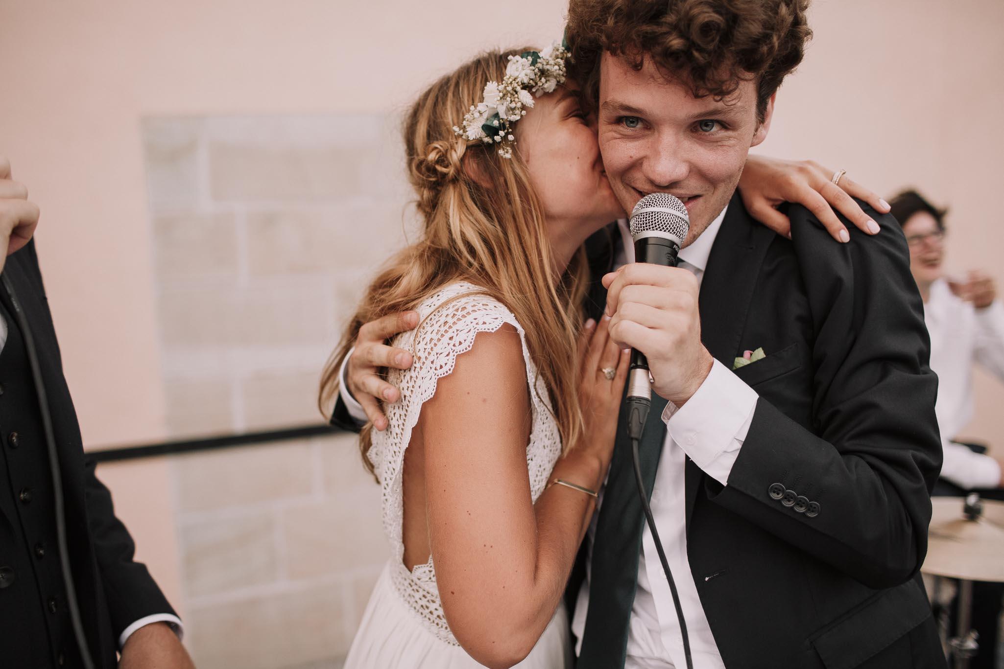 Photographe-mariage-bordeaux-jeremy-boyer-pays-basque-ihartze-artea-sare-robe-eleonore-pauc-couple-amour-155.jpg
