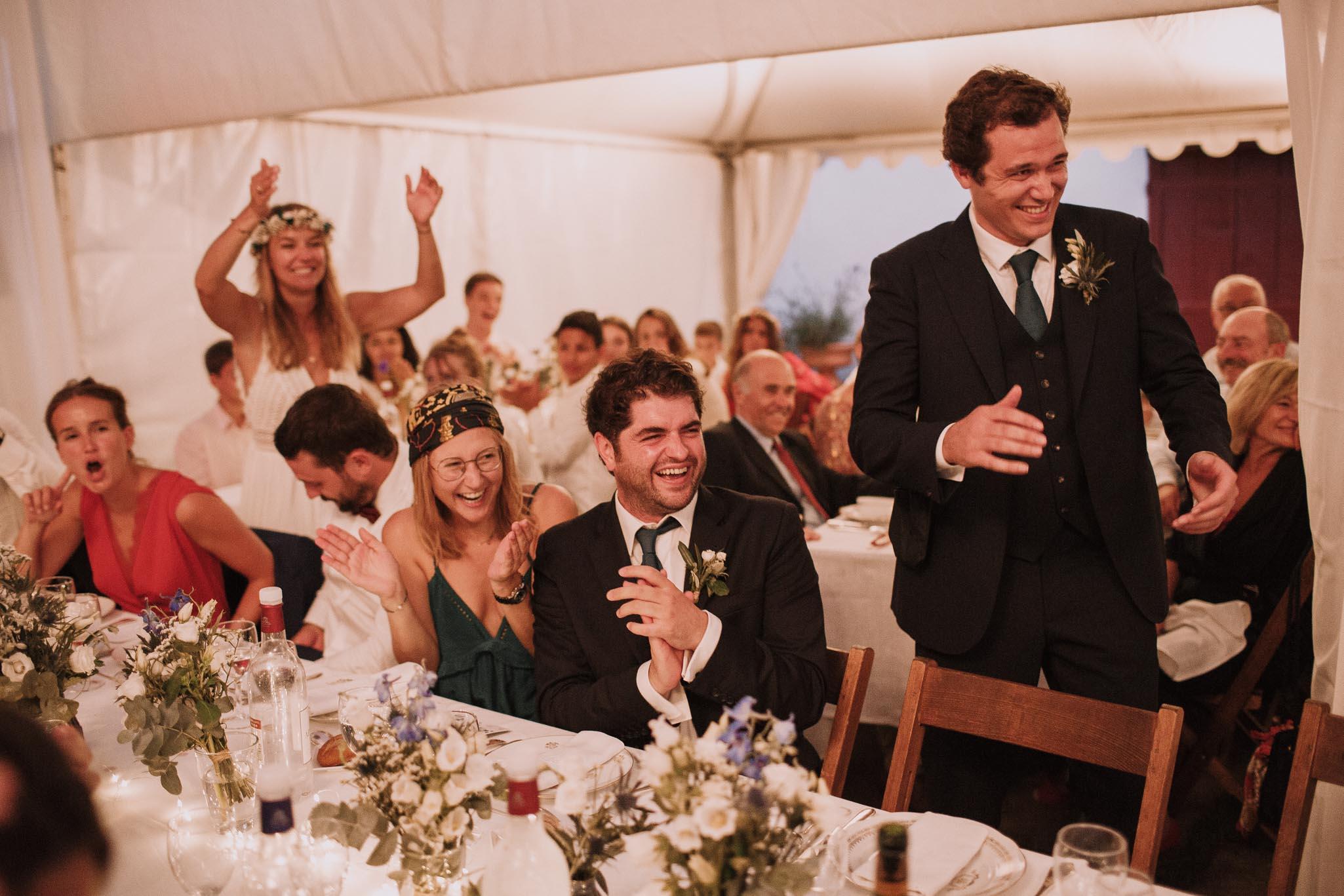 Photographe-mariage-bordeaux-jeremy-boyer-pays-basque-ihartze-artea-sare-robe-eleonore-pauc-couple-amour-159.jpg