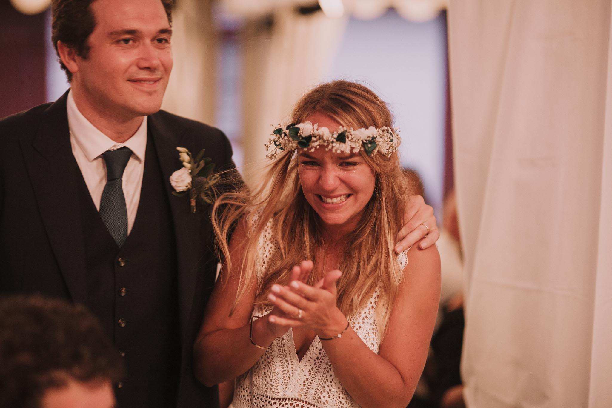 Photographe-mariage-bordeaux-jeremy-boyer-pays-basque-ihartze-artea-sare-robe-eleonore-pauc-couple-amour-163.jpg