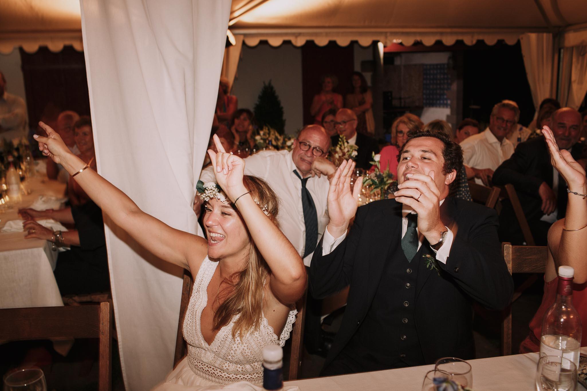 Photographe-mariage-bordeaux-jeremy-boyer-pays-basque-ihartze-artea-sare-robe-eleonore-pauc-couple-amour-177.jpg