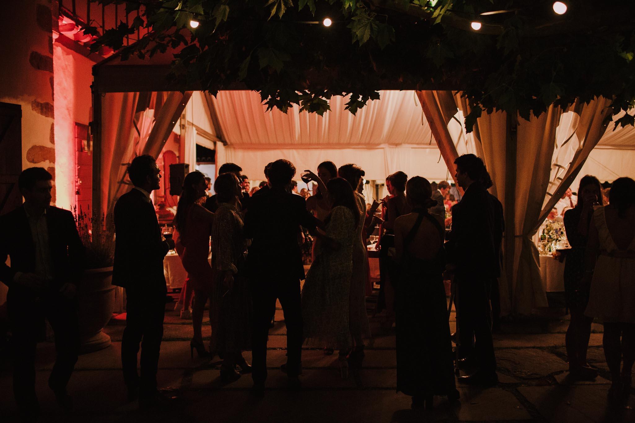 Photographe-mariage-bordeaux-jeremy-boyer-pays-basque-ihartze-artea-sare-robe-eleonore-pauc-couple-amour-188.jpg