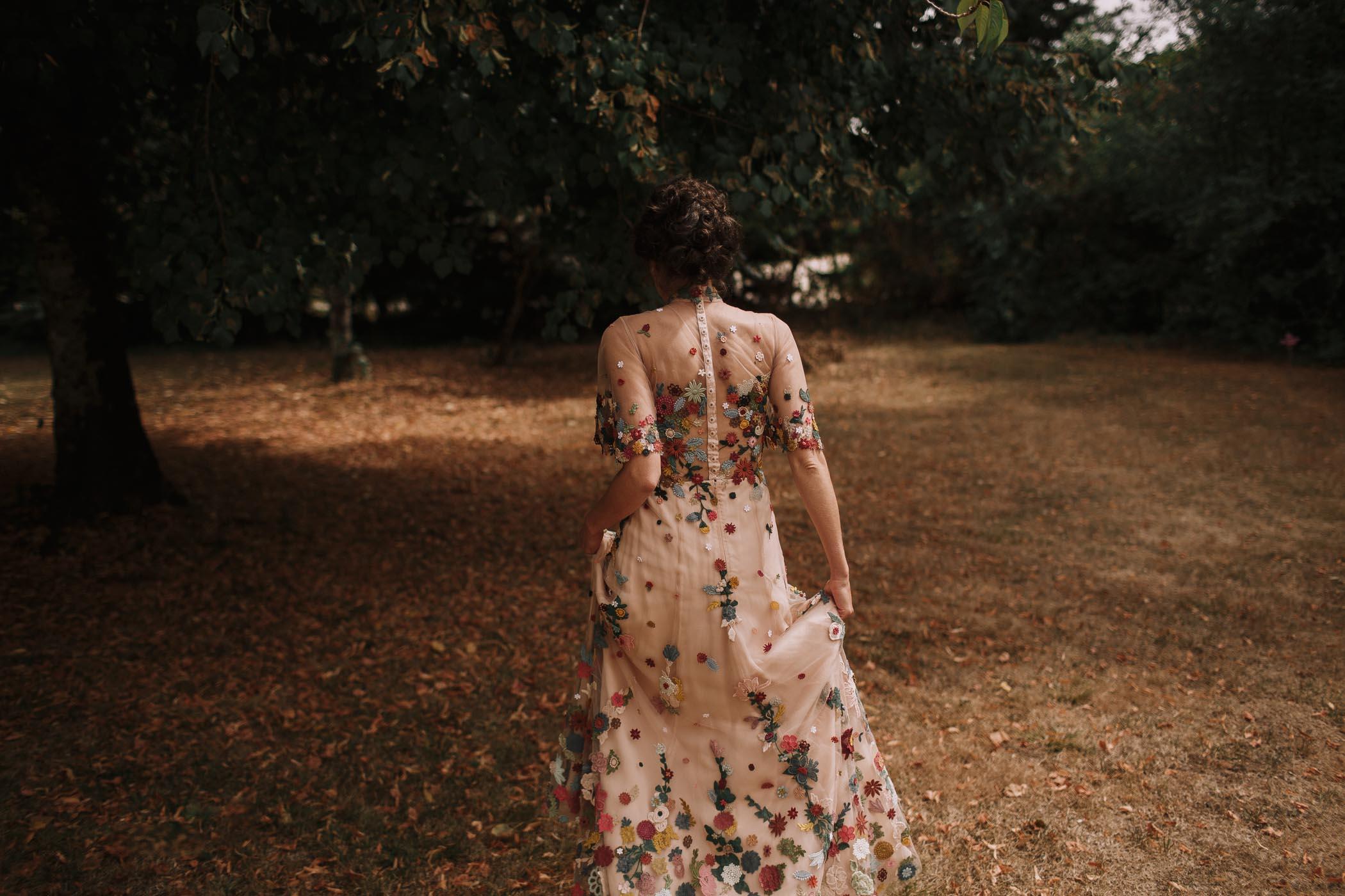 Photographe-mariage-bordeaux-jeremy-boyer-1.jpg