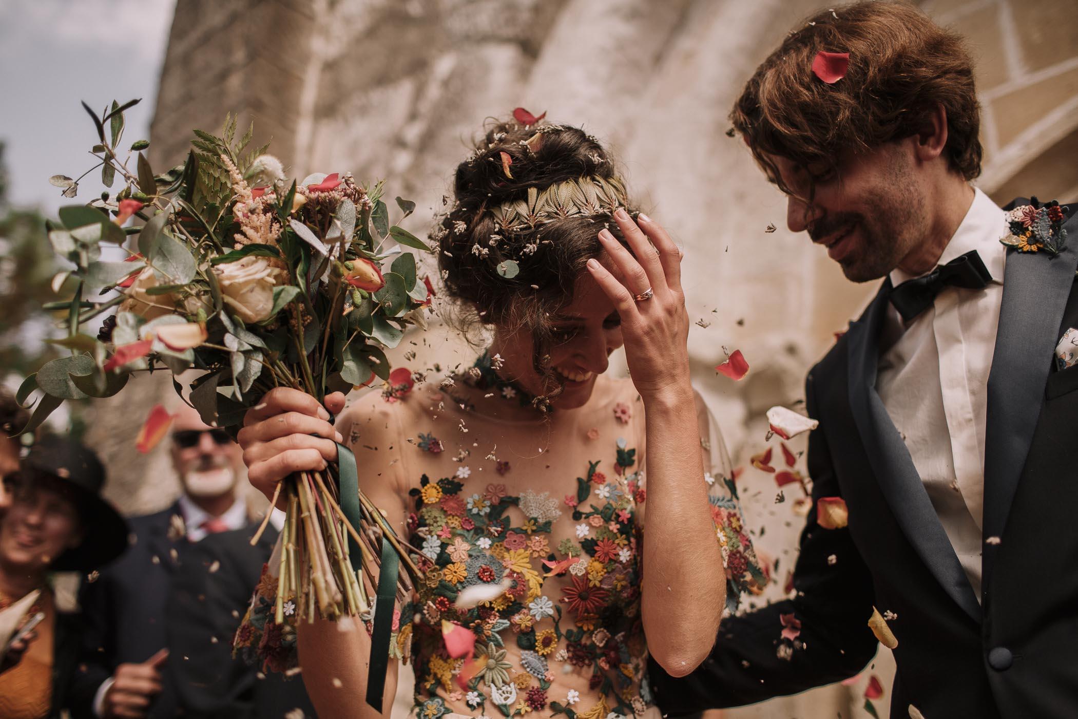 Photographe-mariage-bordeaux-jeremy-boyer-5.jpg