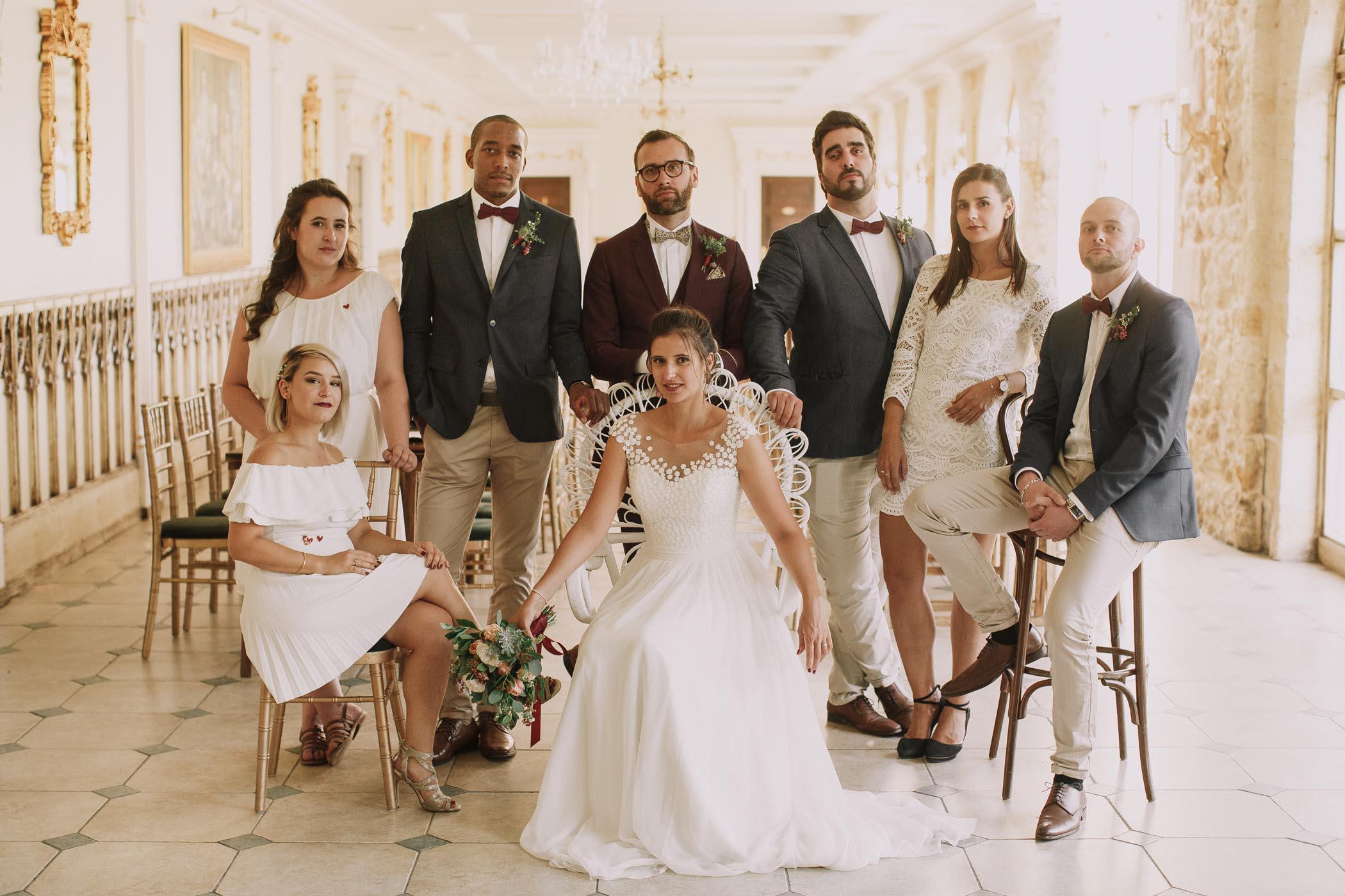Photographe-mariage-bordeaux-jeremy-boyer-14.jpg