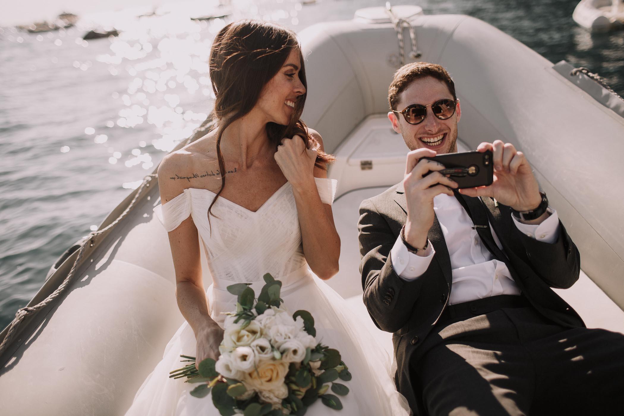 Photographe-mariage-bordeaux-jeremy-boyer-15.jpg