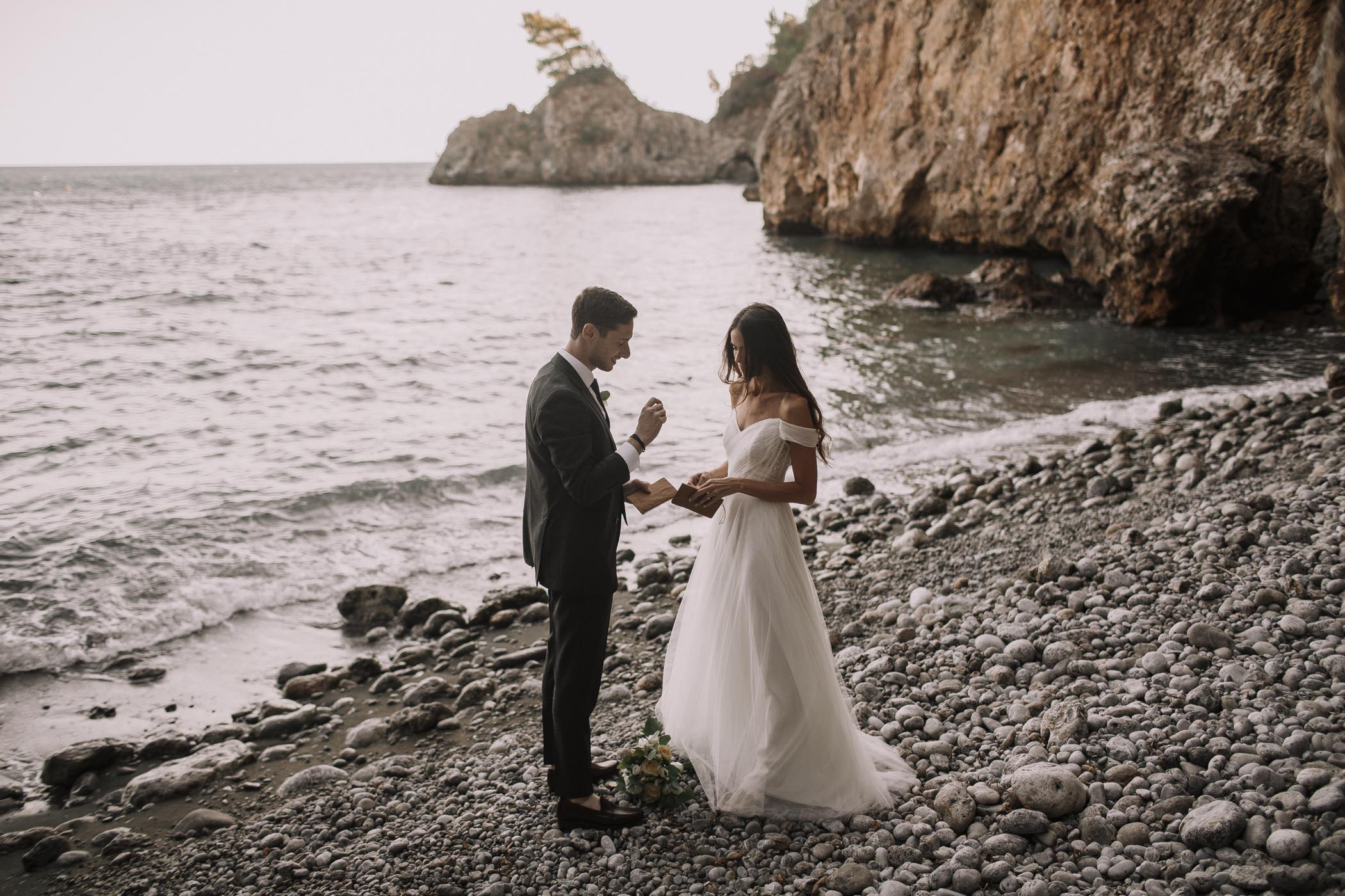 Photographe-mariage-bordeaux-jeremy-boyer-16.jpg