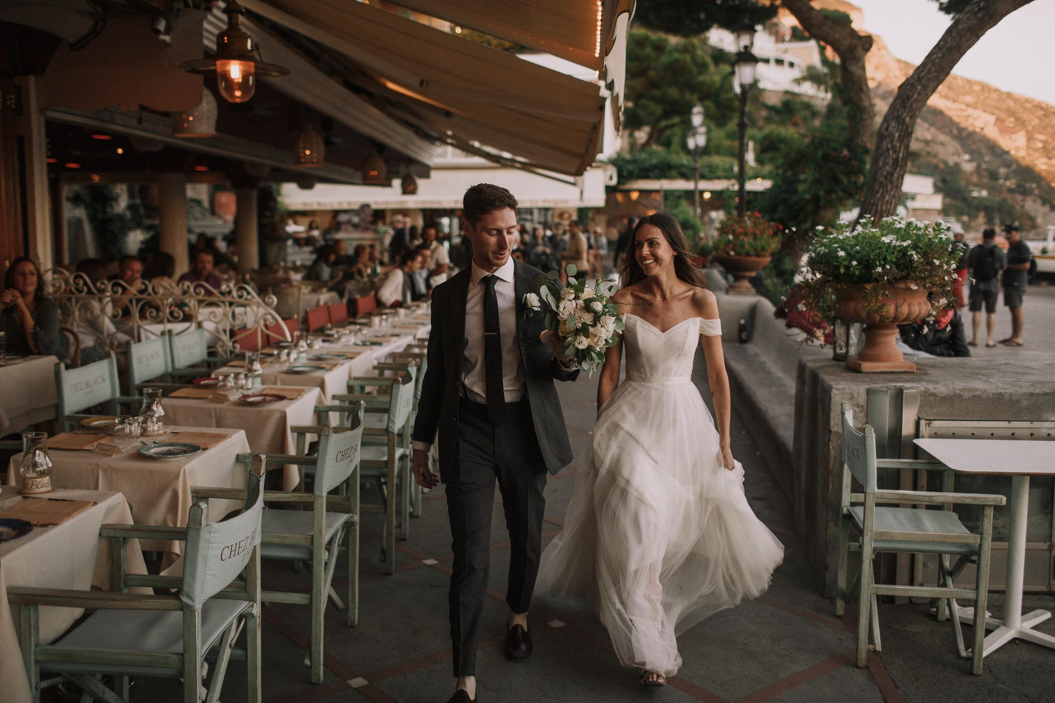 Photographe-mariage-bordeaux-jeremy-boyer-19.jpg
