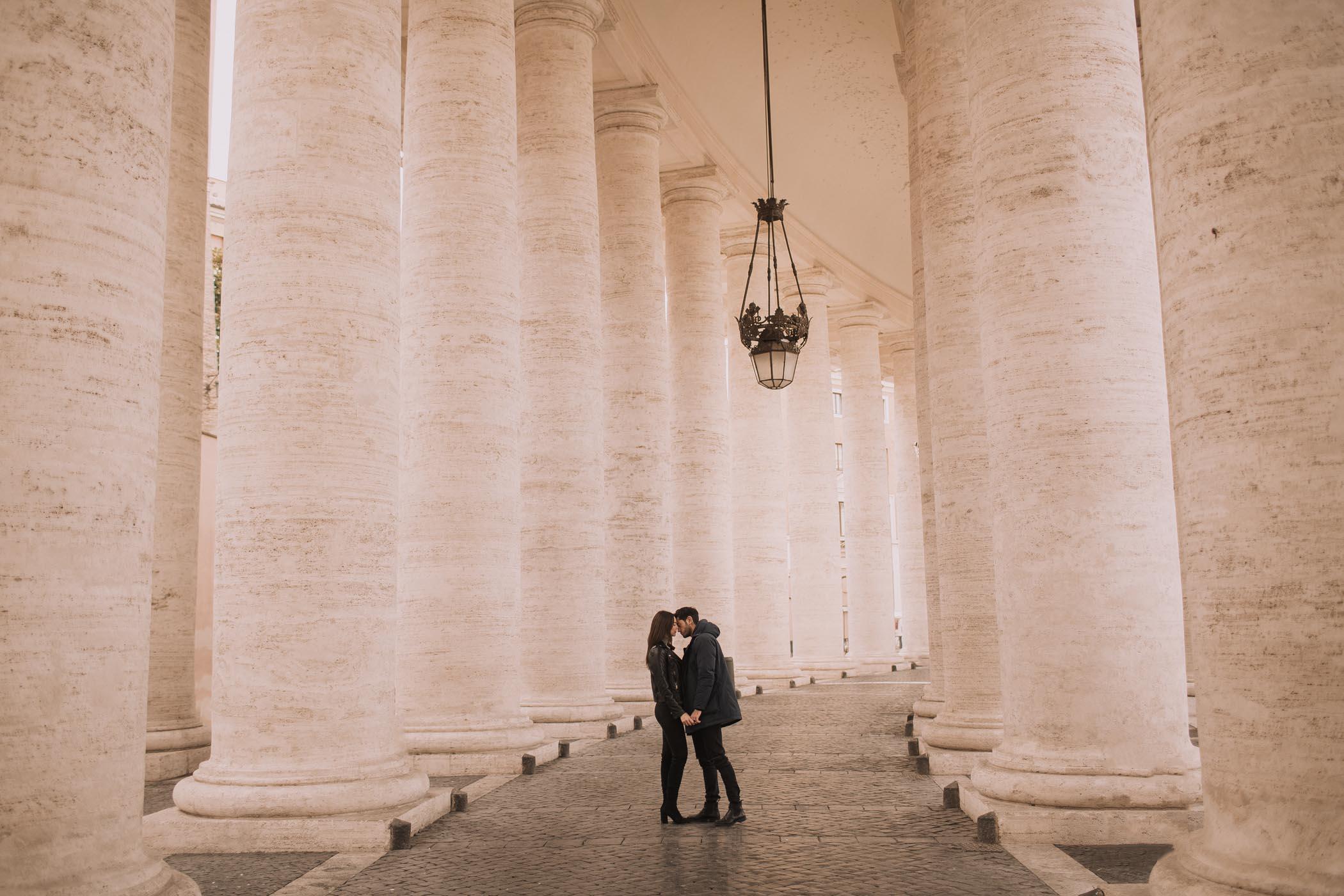 Photographe-mariage-bordeaux-jeremy-boyer-21.jpg
