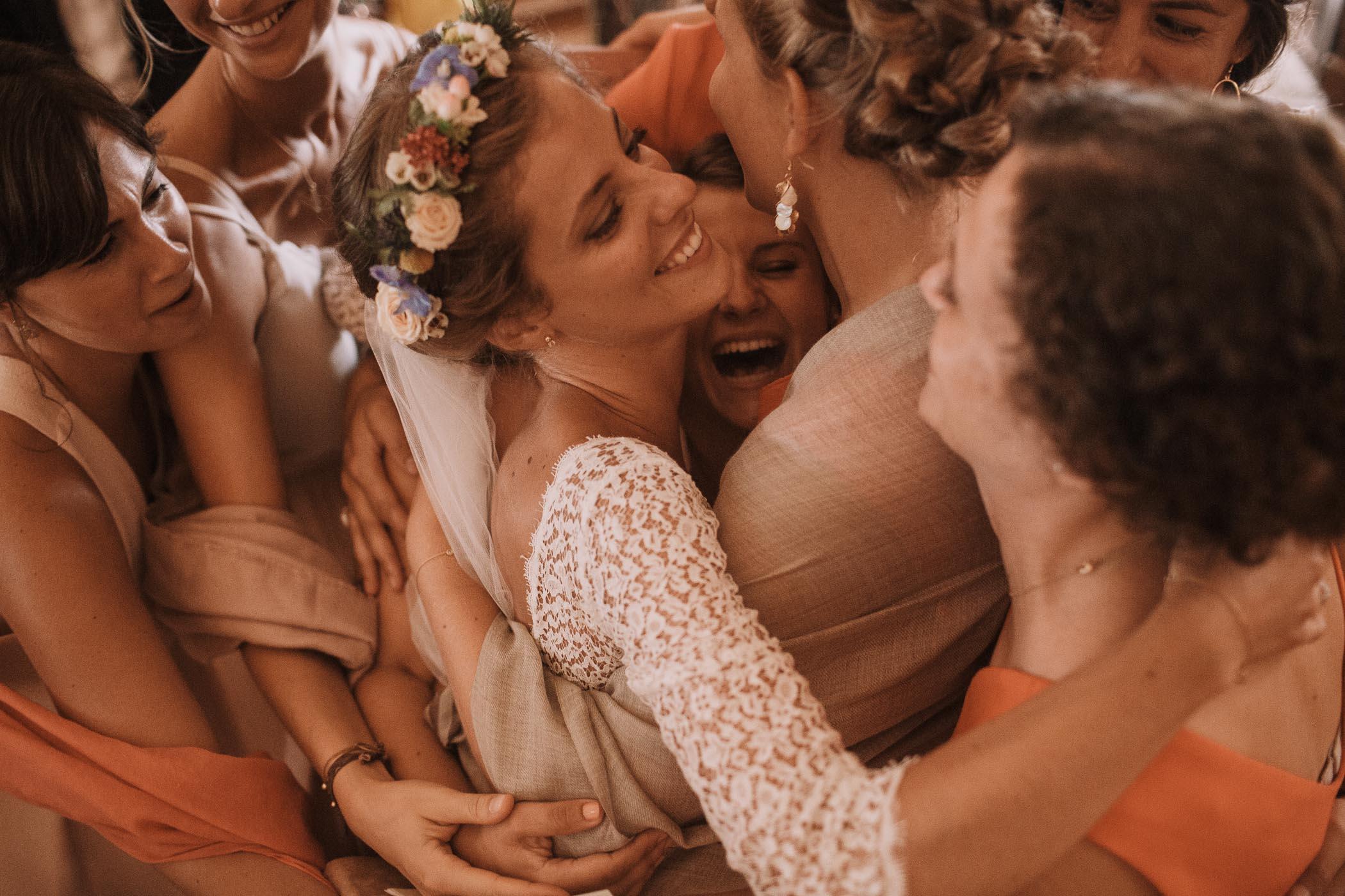 Photographe-mariage-bordeaux-jeremy-boyer-23.jpg