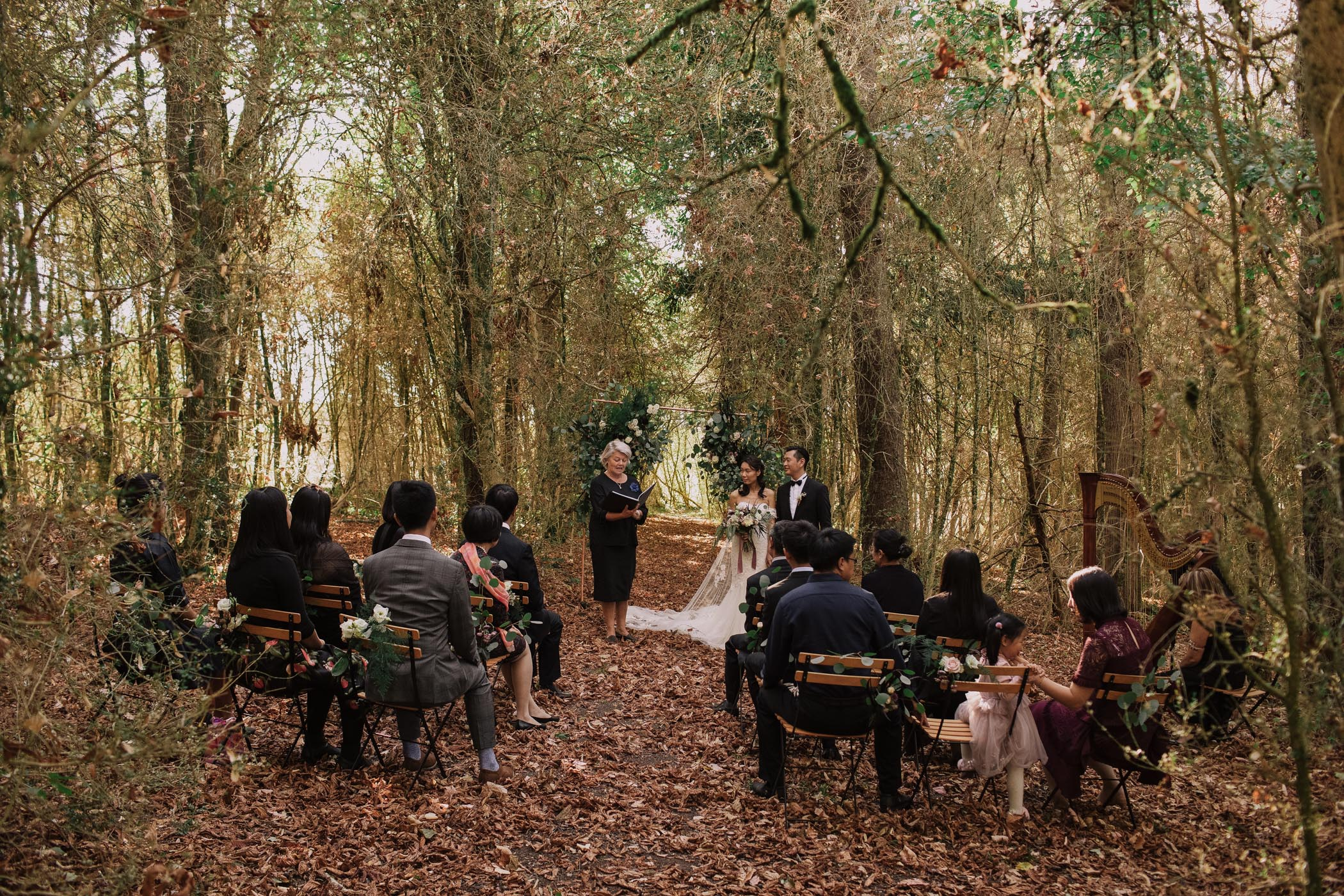 Photographe-mariage-bordeaux-jeremy-boyer-25.jpg