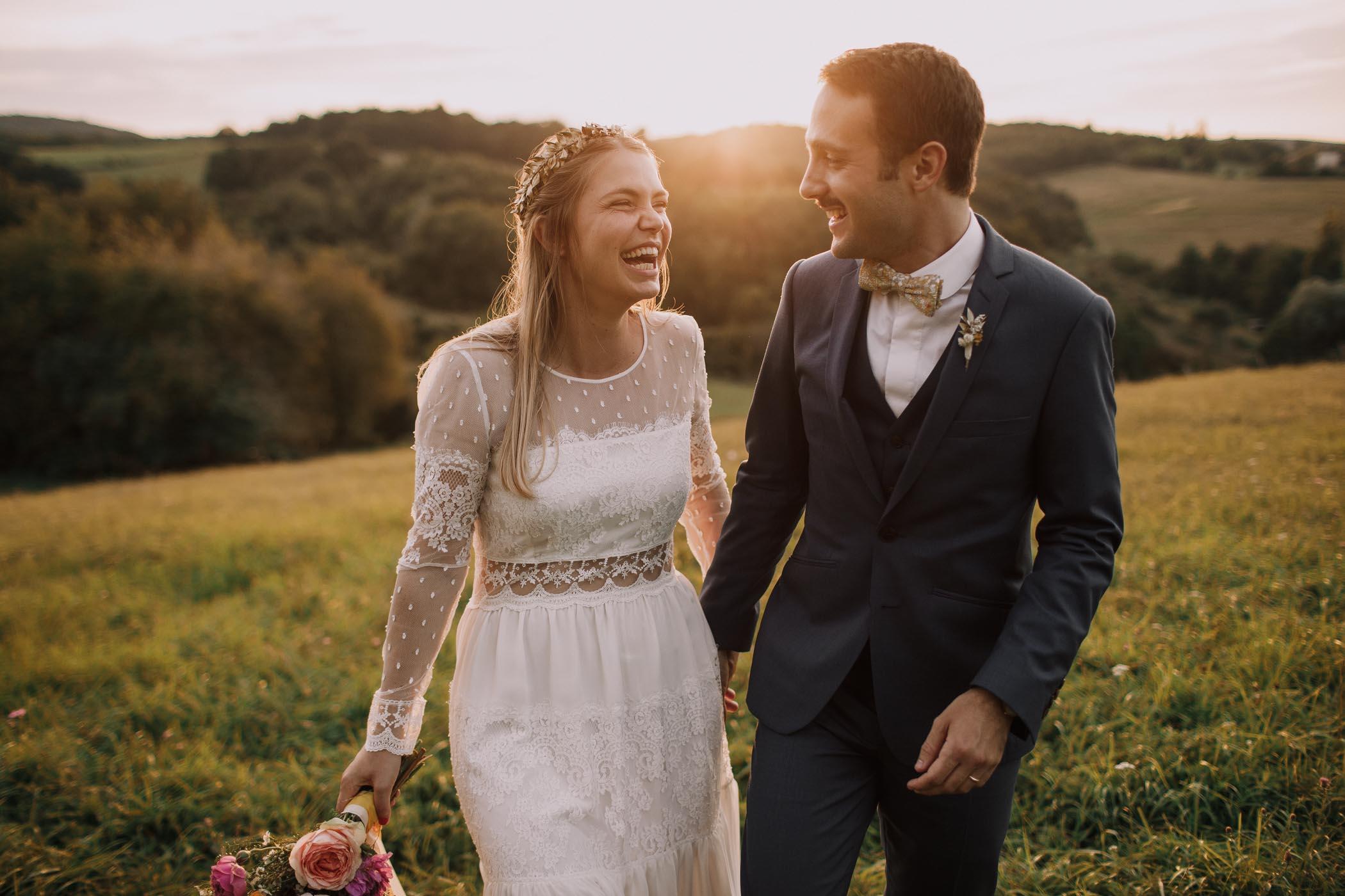 Photographe-mariage-bordeaux-jeremy-boyer-28.jpg