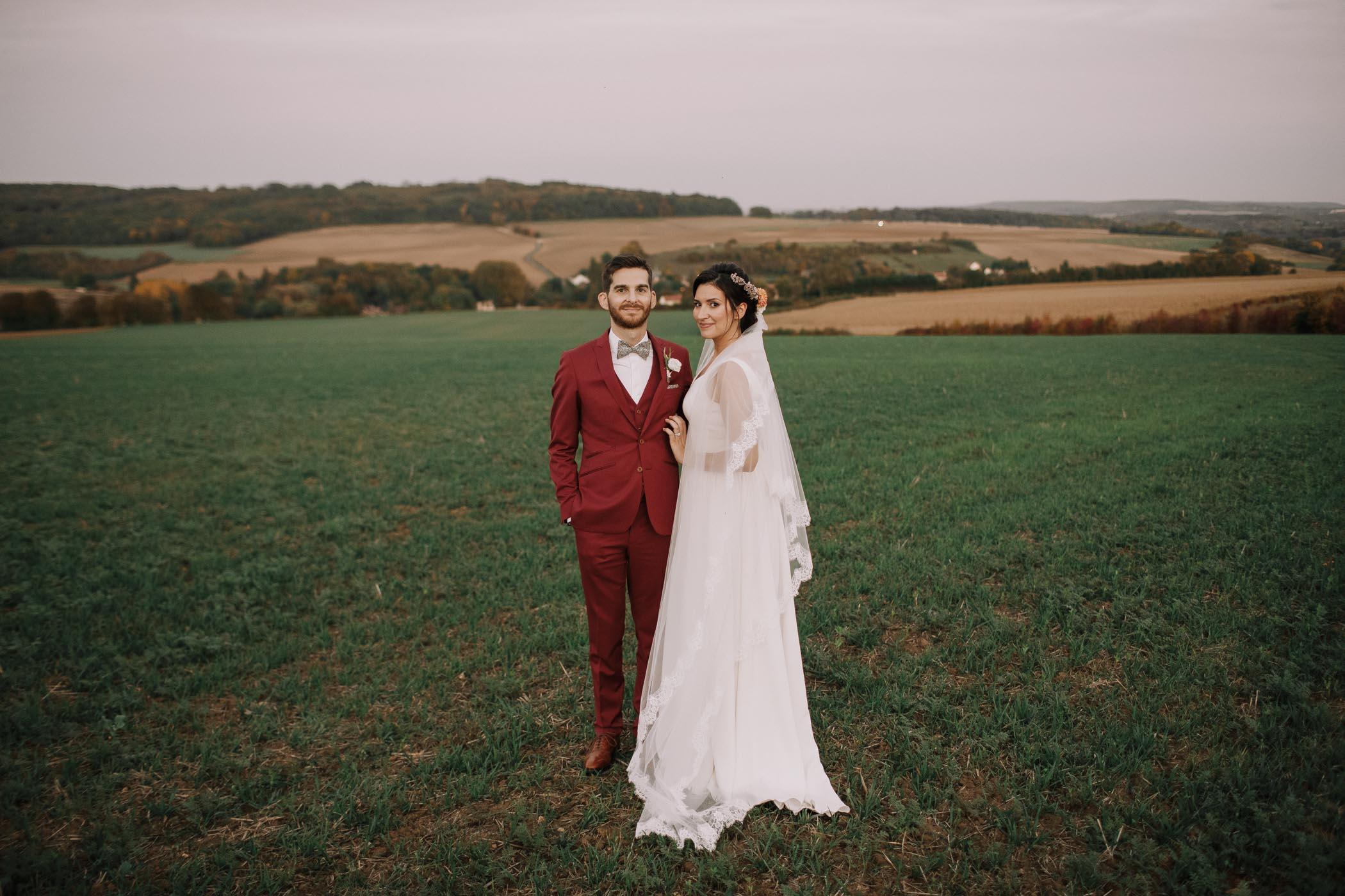 Photographe-mariage-bordeaux-jeremy-boyer-32.jpg